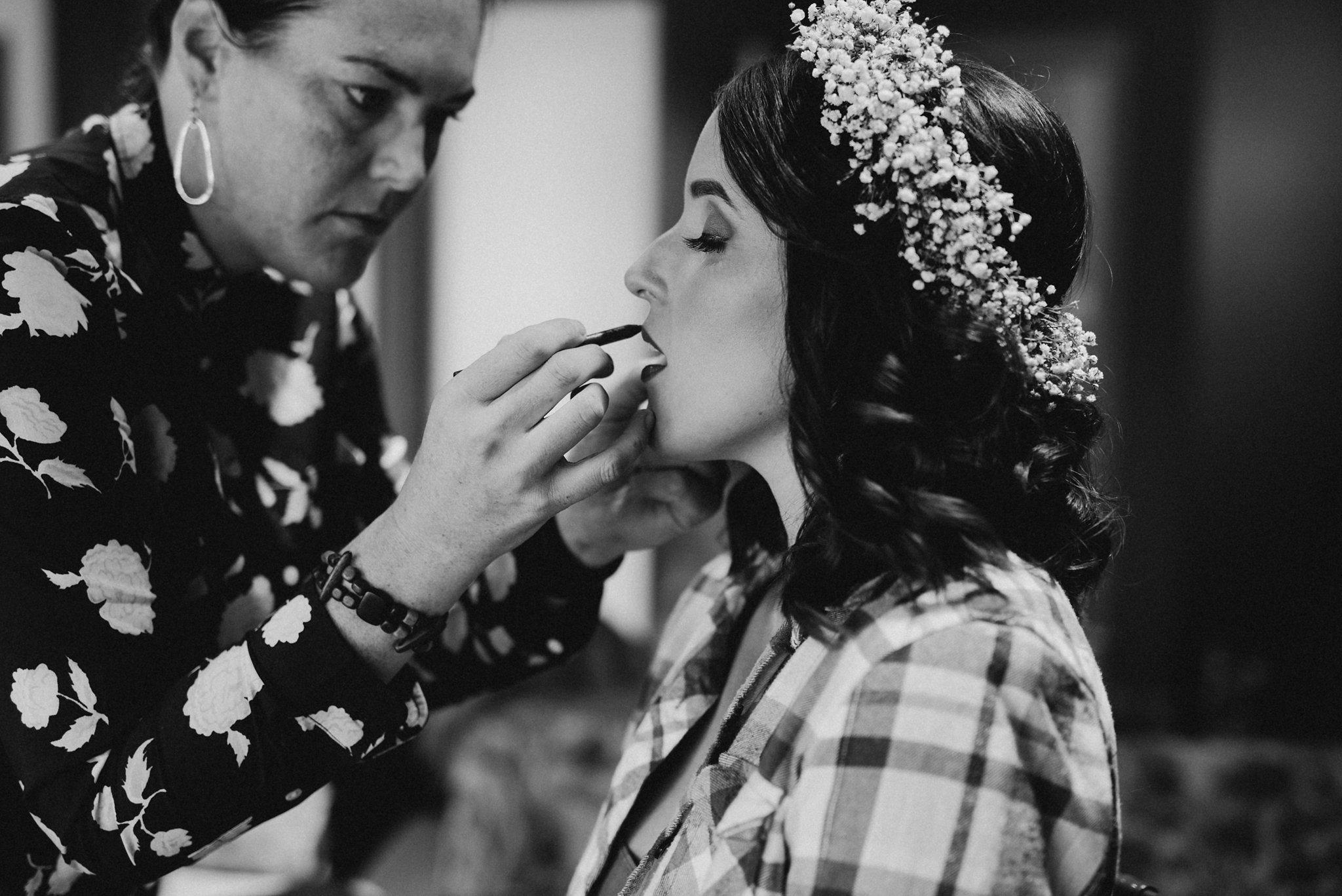 kaihla_tonai_intimate_wedding_elopement_photographer_6876.jpg