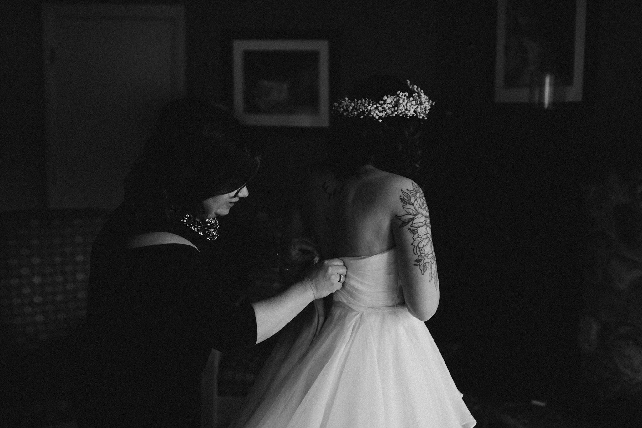 kaihla_tonai_intimate_wedding_elopement_photographer_6879.jpg