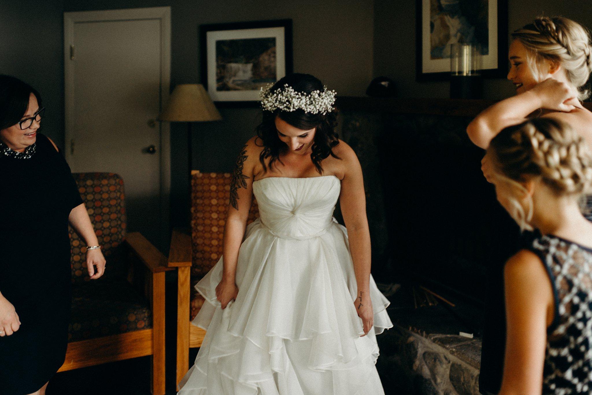 kaihla_tonai_intimate_wedding_elopement_photographer_6880.jpg