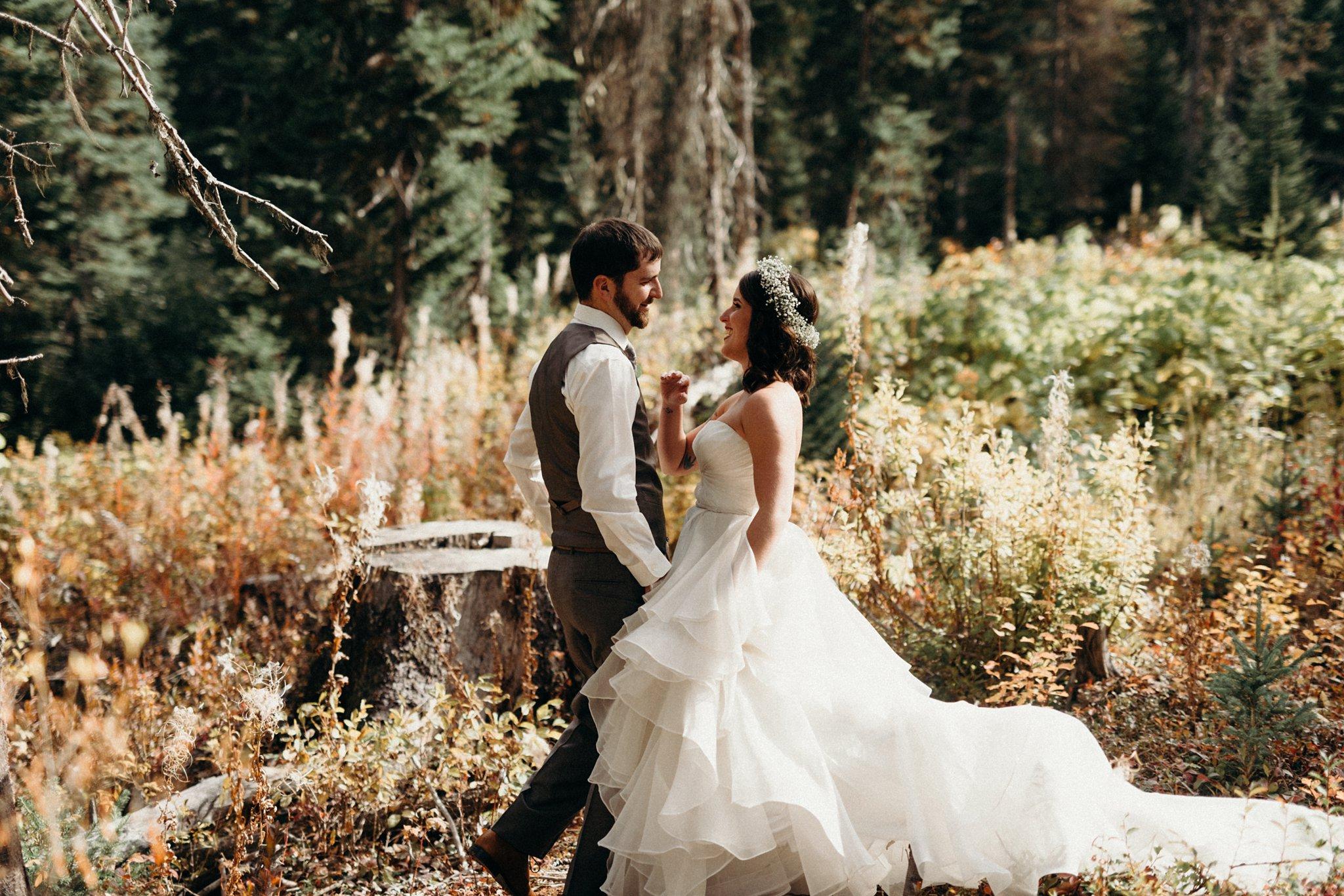 kaihla_tonai_intimate_wedding_elopement_photographer_6884.jpg