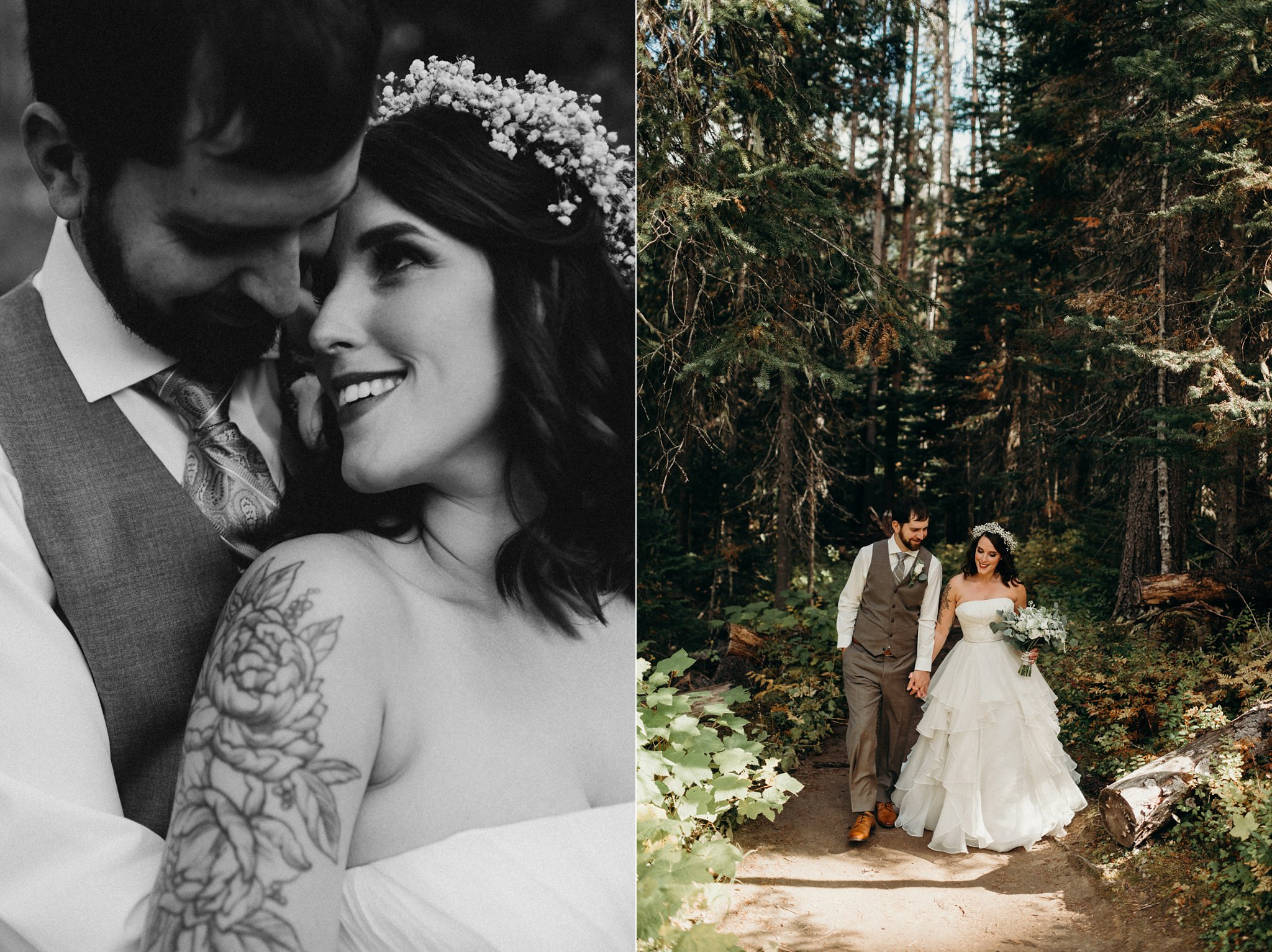 kaihla_tonai_intimate_wedding_elopement_photographer_6885.jpg
