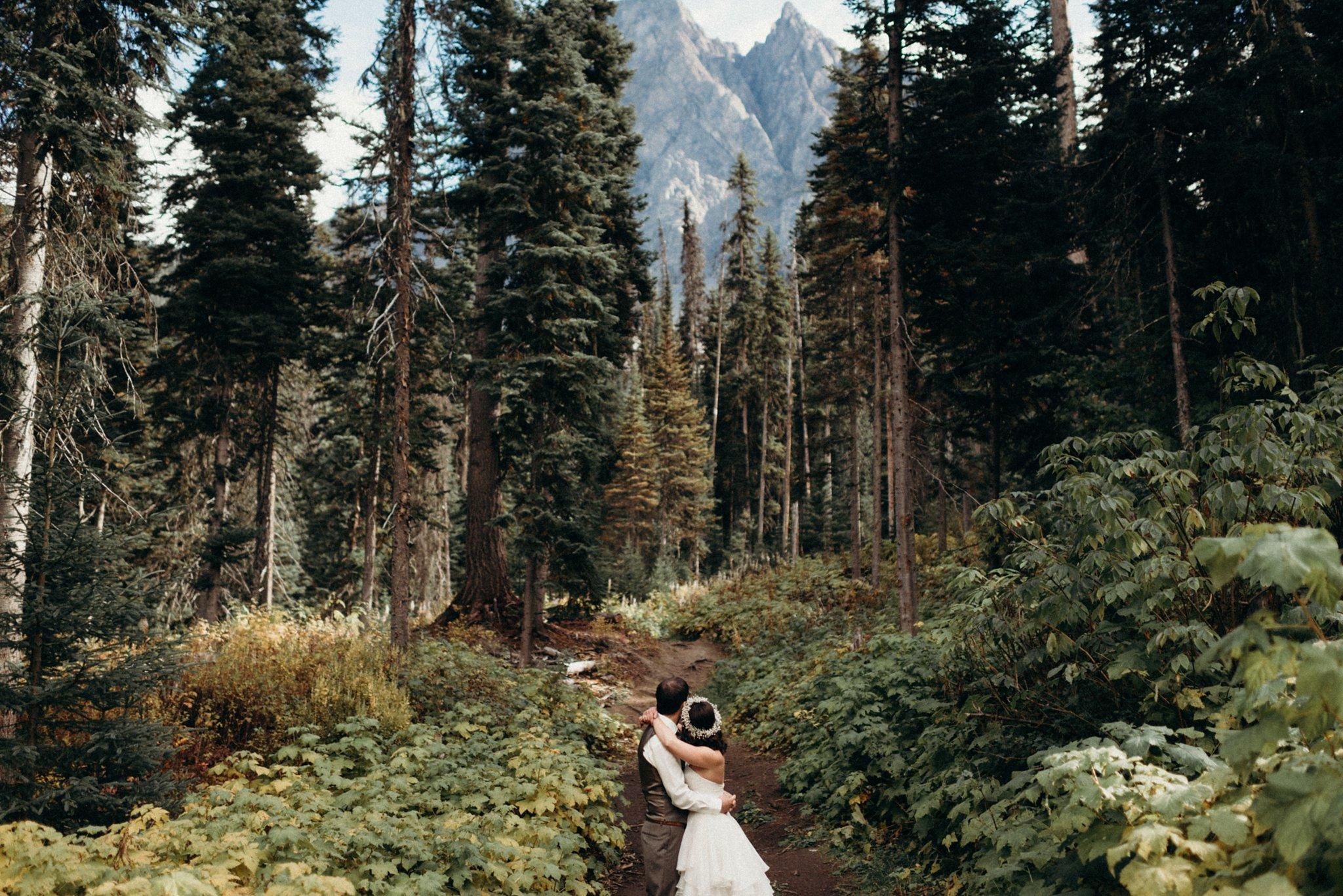 kaihla_tonai_intimate_wedding_elopement_photographer_6886.jpg