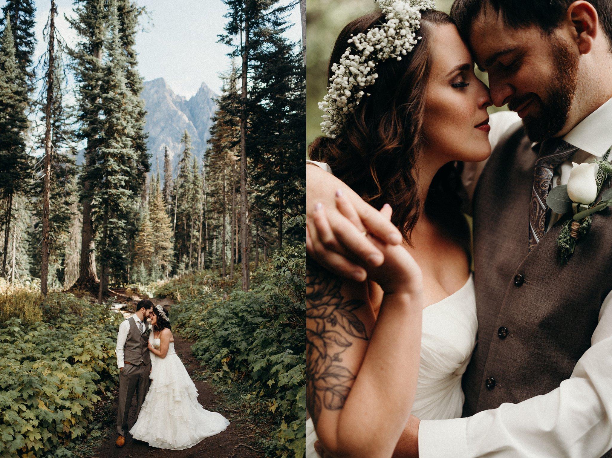 kaihla_tonai_intimate_wedding_elopement_photographer_6887.jpg