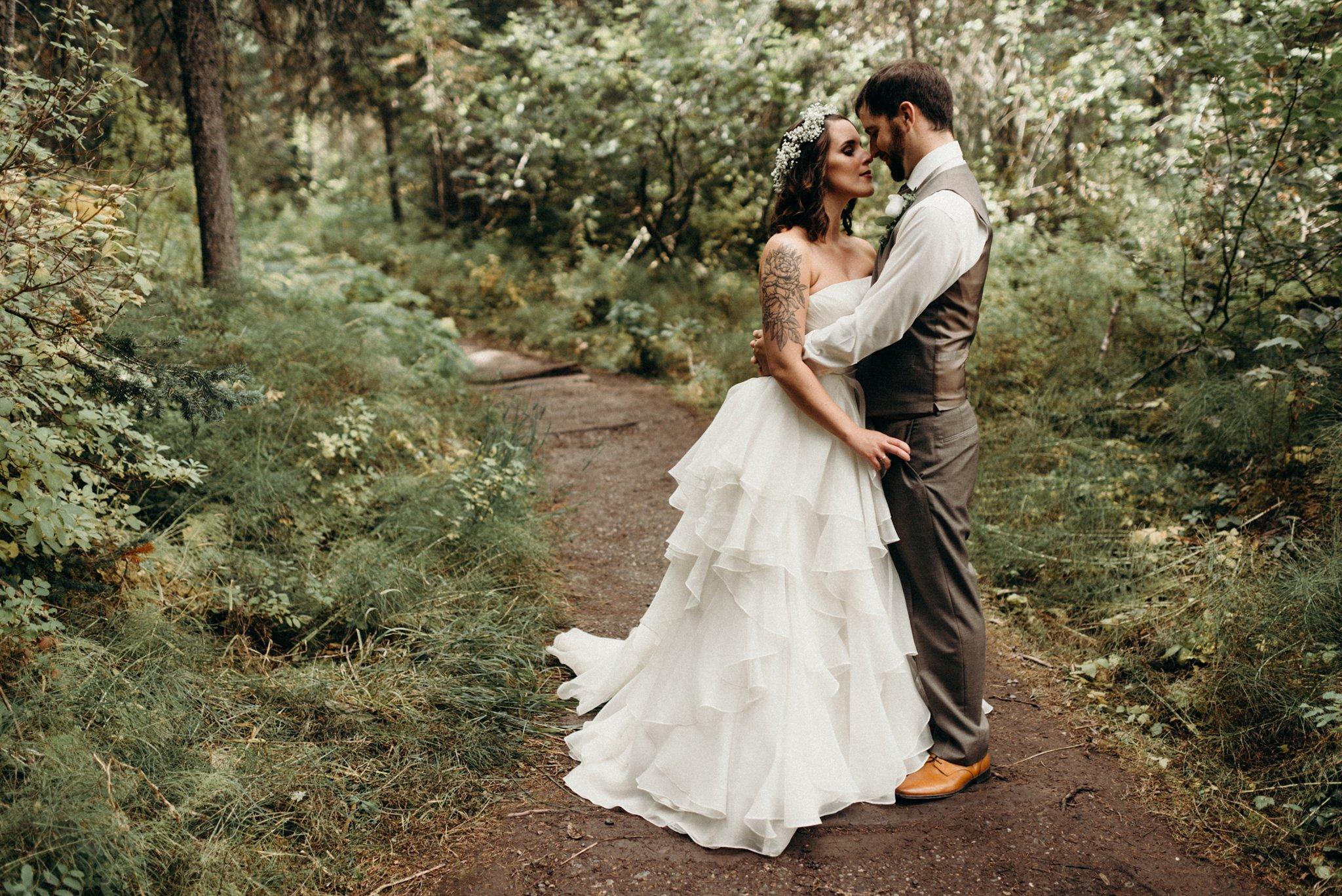 kaihla_tonai_intimate_wedding_elopement_photographer_6888.jpg