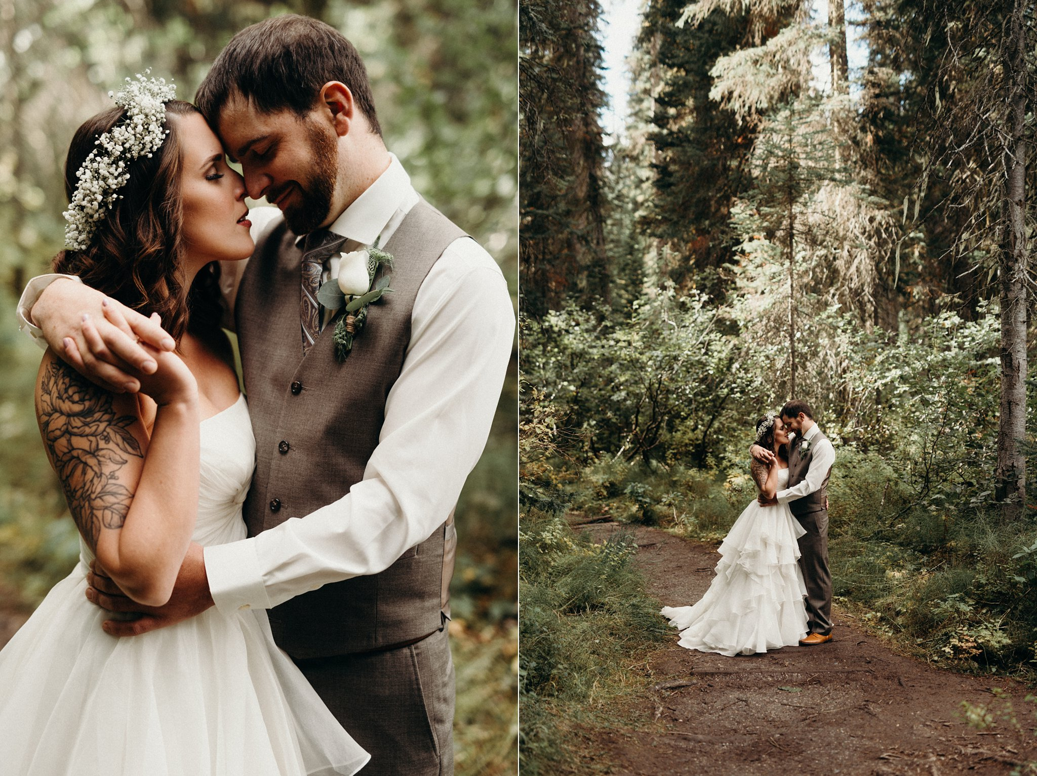 kaihla_tonai_intimate_wedding_elopement_photographer_6889.jpg