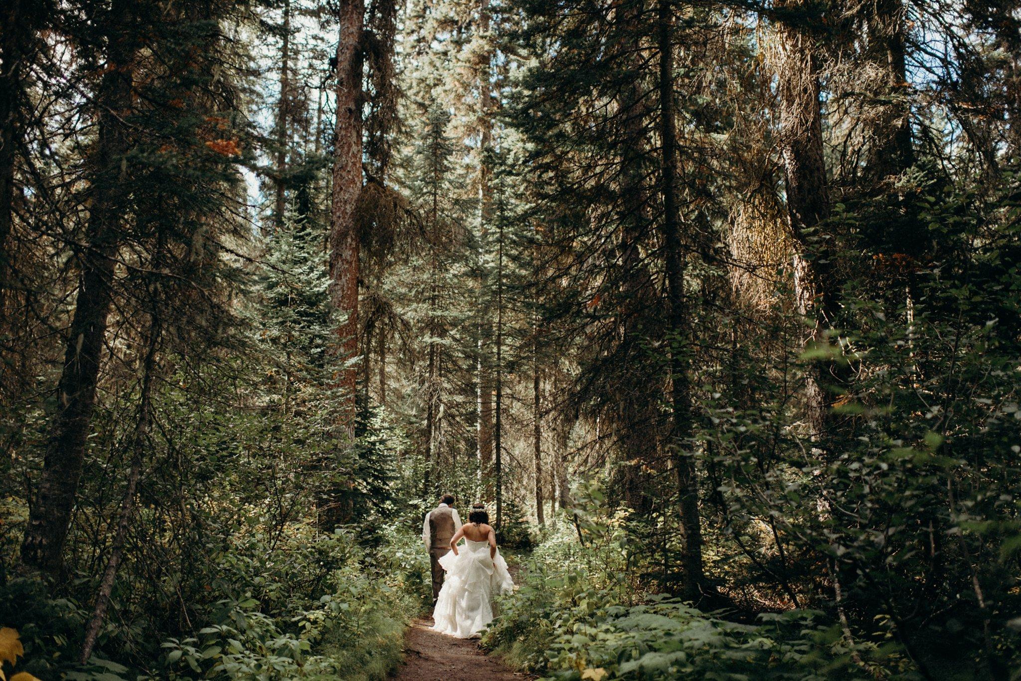 kaihla_tonai_intimate_wedding_elopement_photographer_6890.jpg