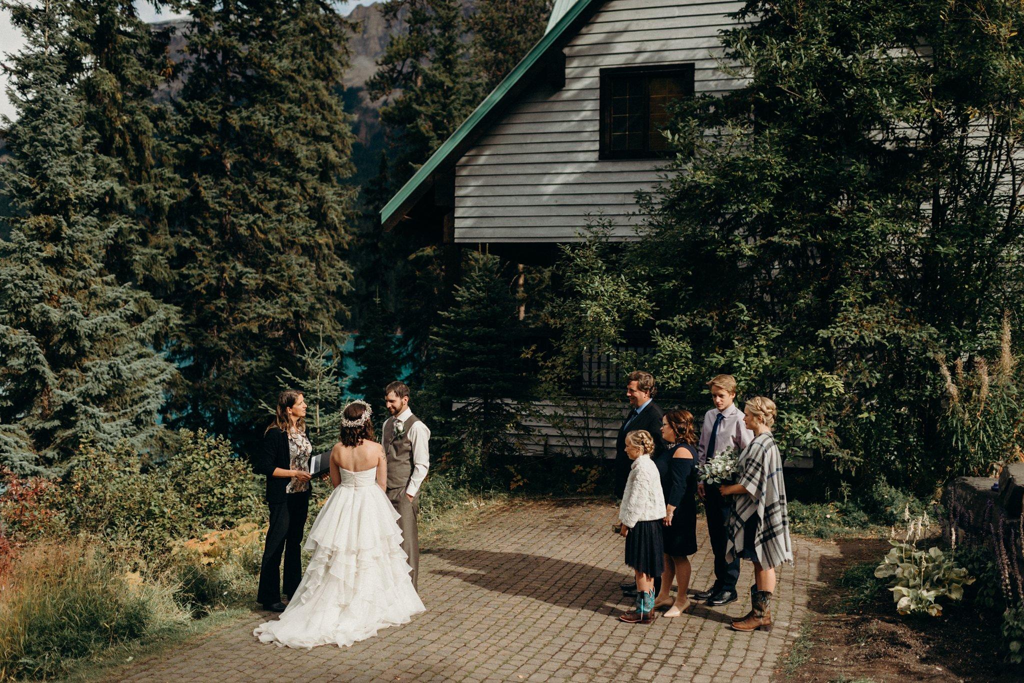 kaihla_tonai_intimate_wedding_elopement_photographer_6891.jpg