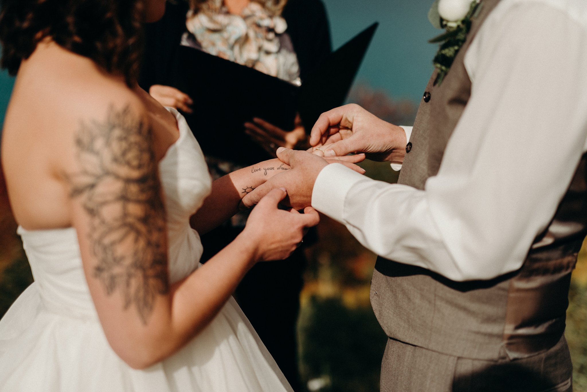 kaihla_tonai_intimate_wedding_elopement_photographer_6894.jpg