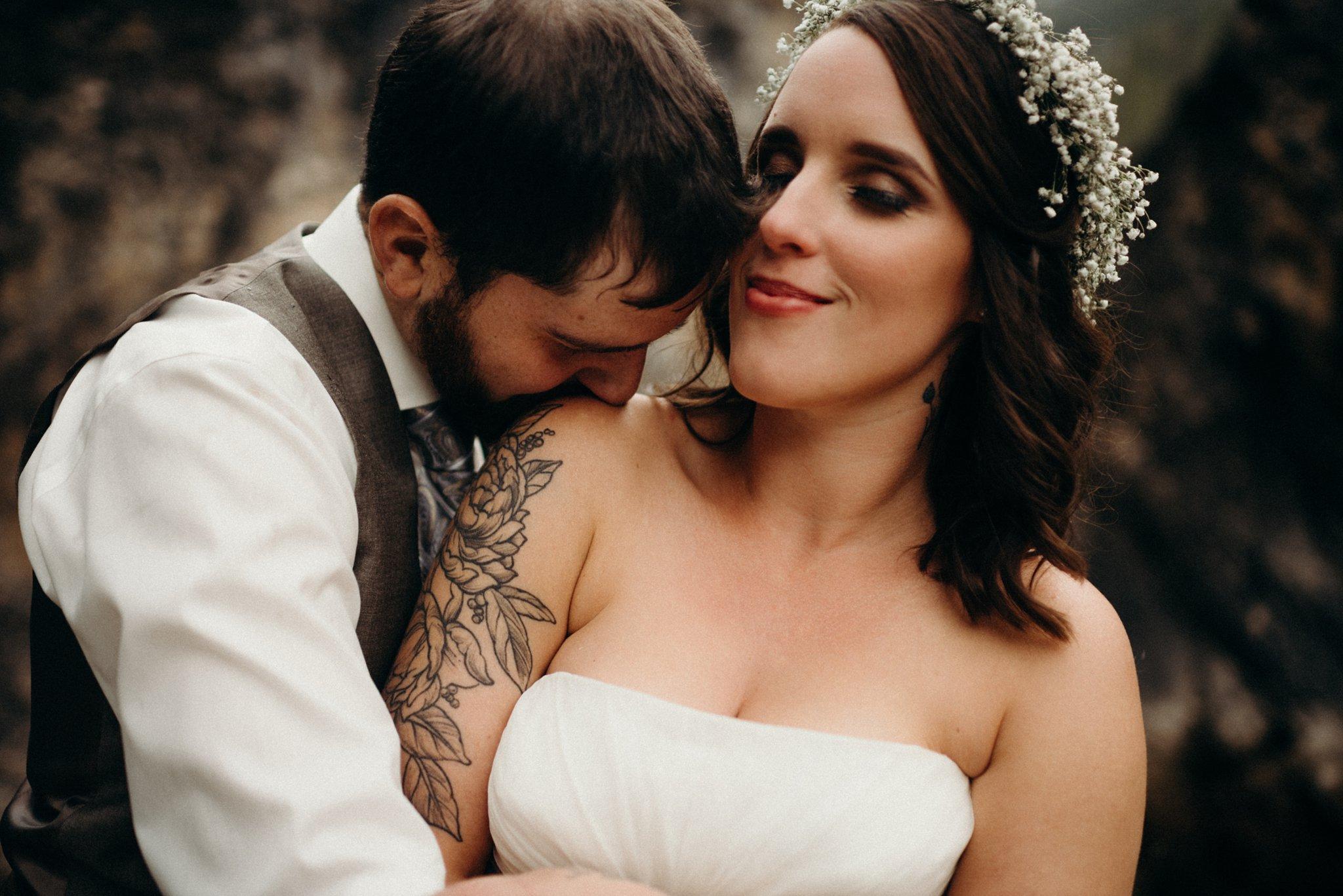 kaihla_tonai_intimate_wedding_elopement_photographer_6898.jpg
