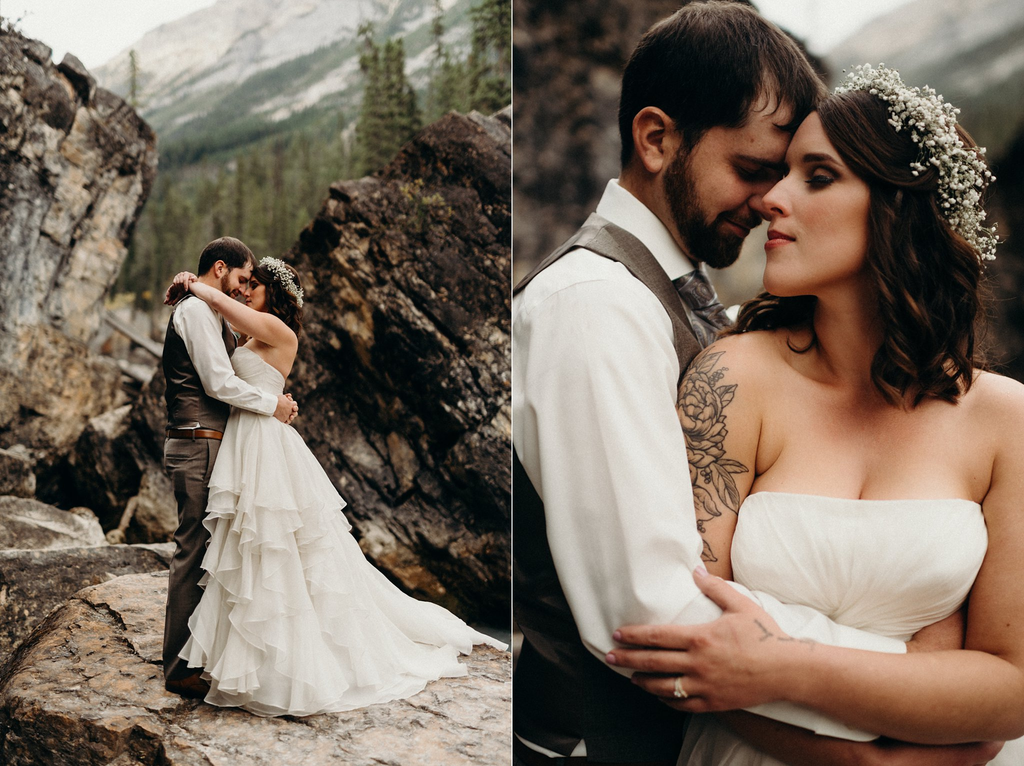kaihla_tonai_intimate_wedding_elopement_photographer_6897.jpg