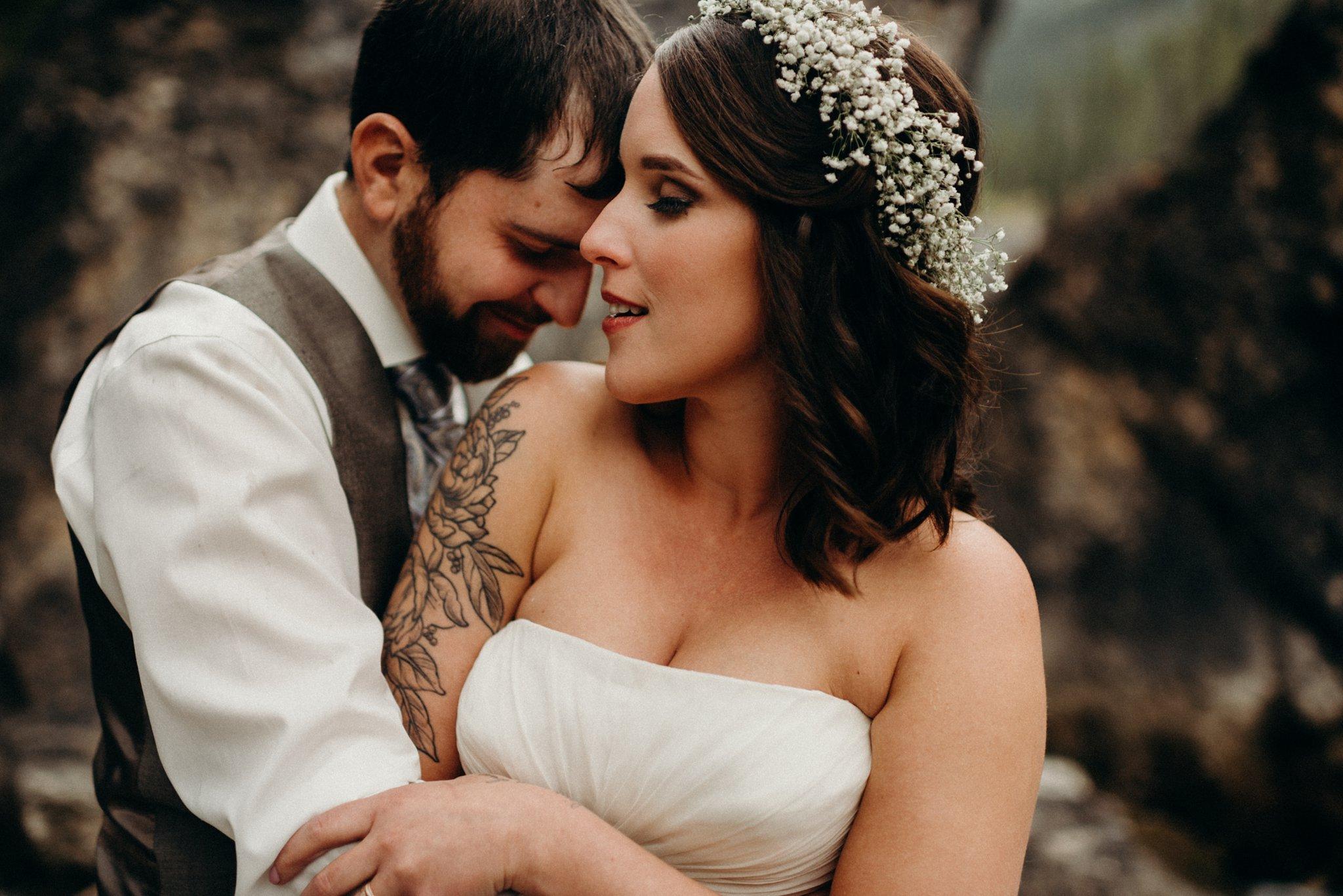 kaihla_tonai_intimate_wedding_elopement_photographer_6899.jpg