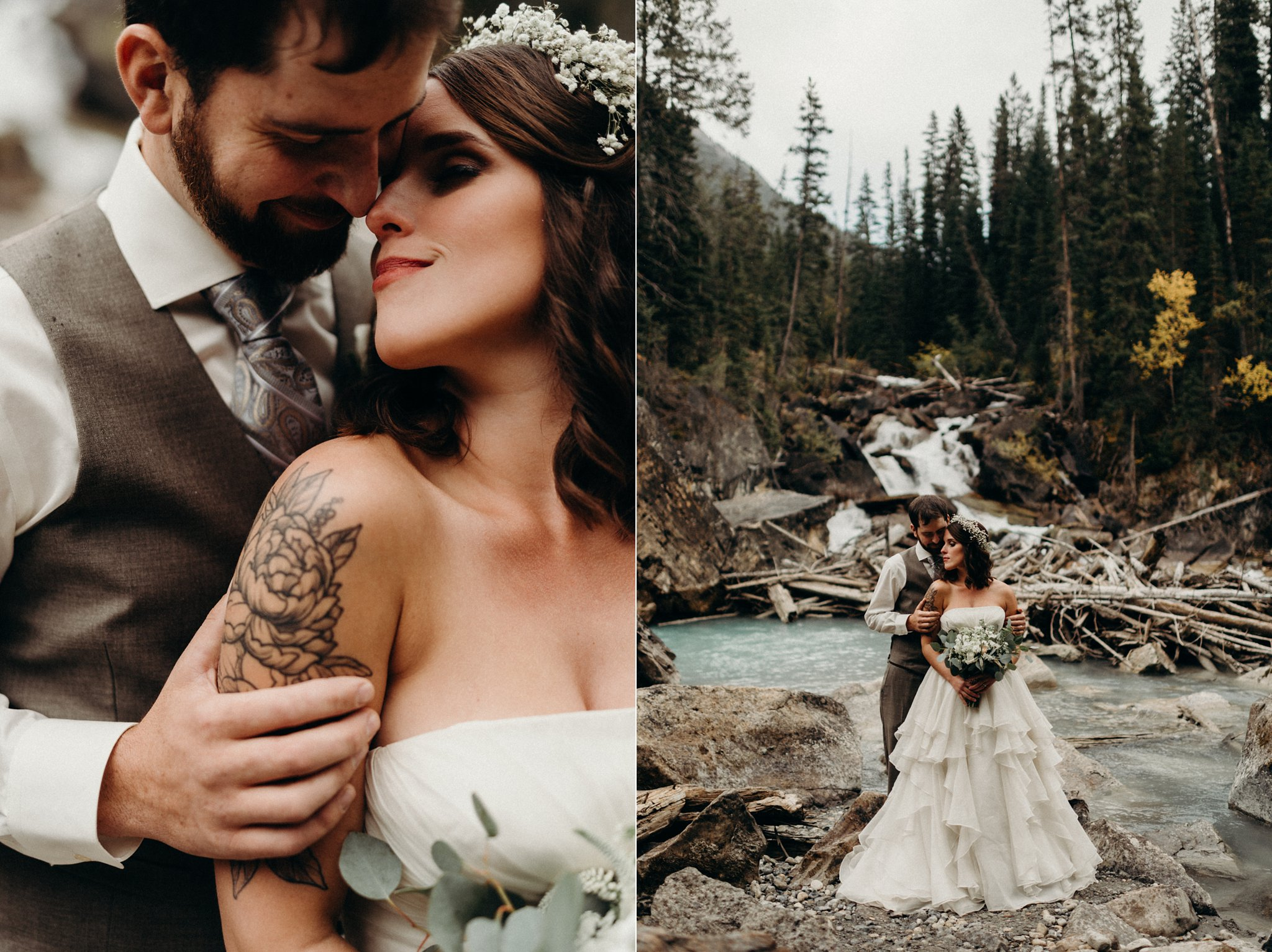 kaihla_tonai_intimate_wedding_elopement_photographer_6900.jpg