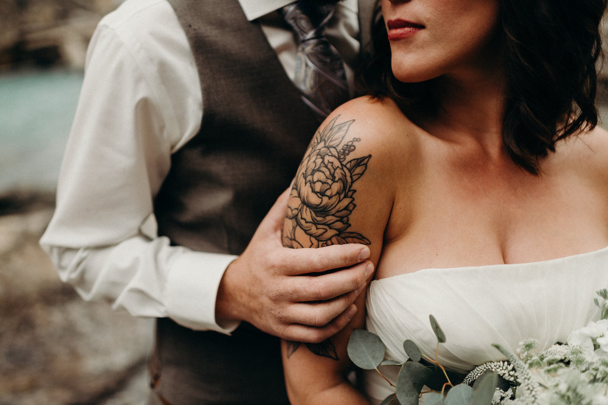 kaihla_tonai_intimate_wedding_elopement_photographer_6901.jpg