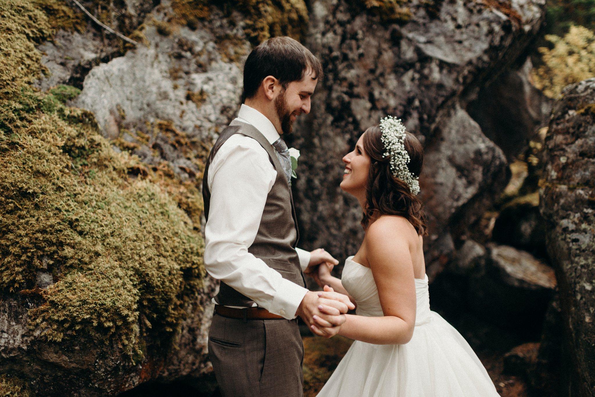 kaihla_tonai_intimate_wedding_elopement_photographer_6903.jpg