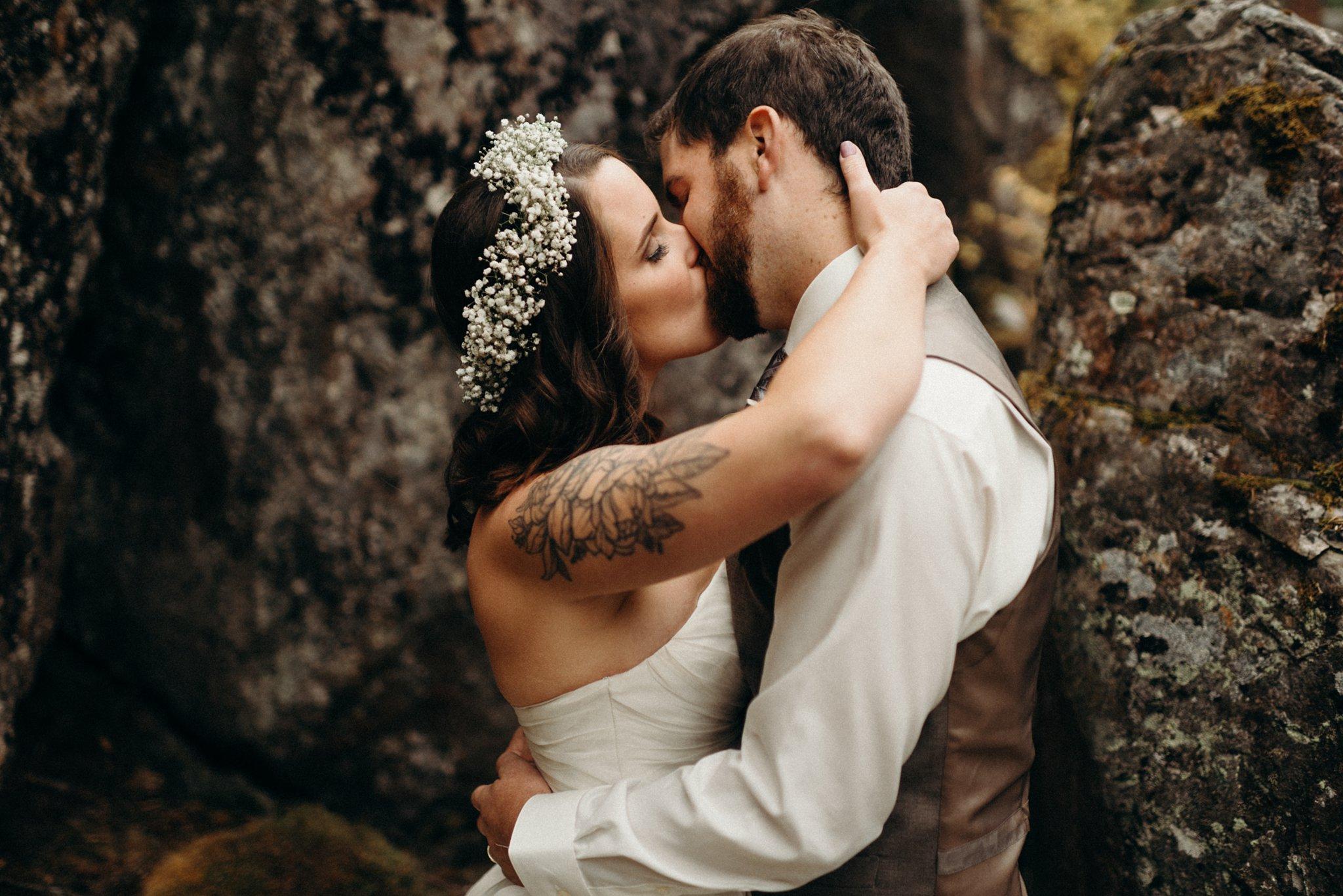 kaihla_tonai_intimate_wedding_elopement_photographer_6905.jpg