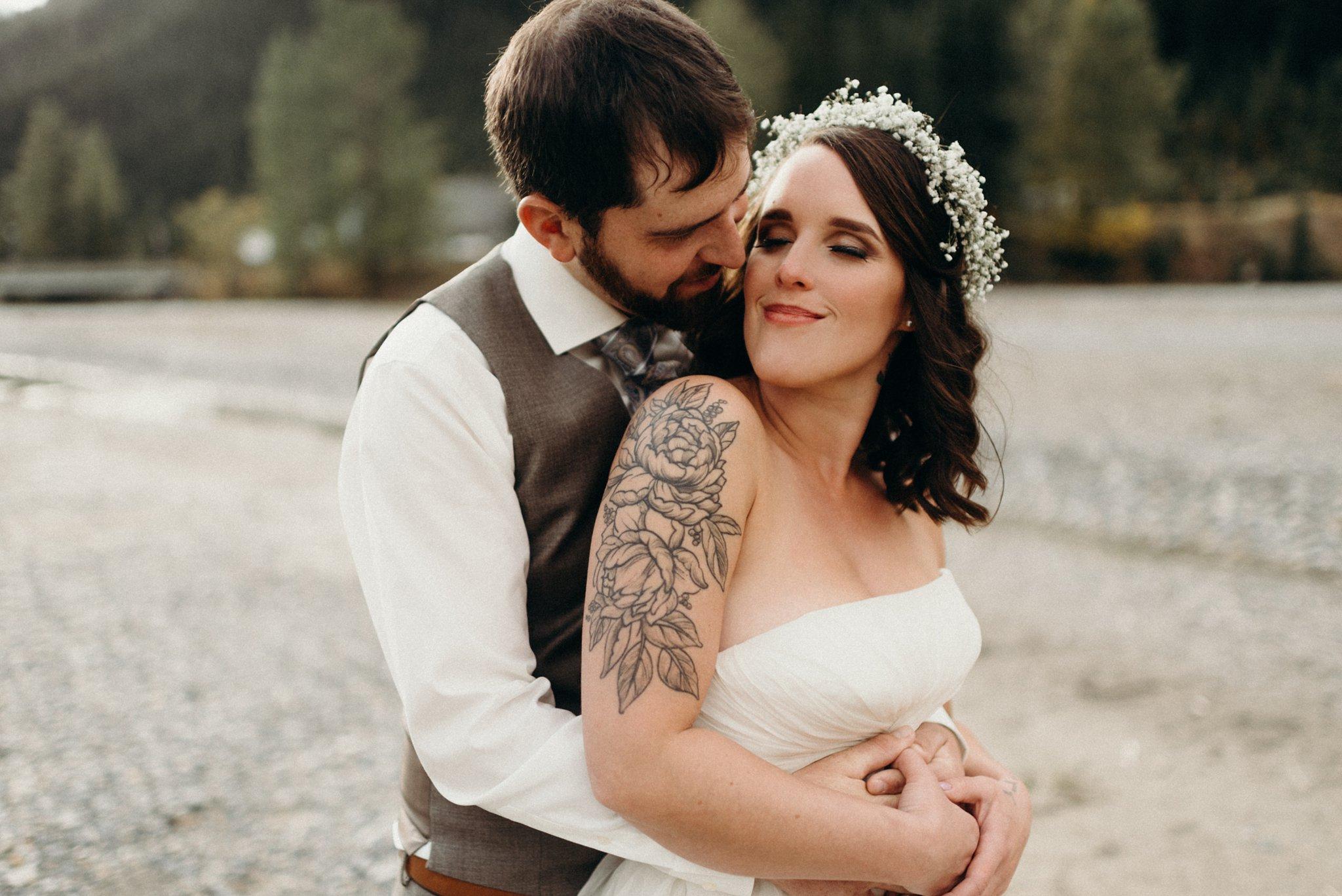 kaihla_tonai_intimate_wedding_elopement_photographer_6907.jpg