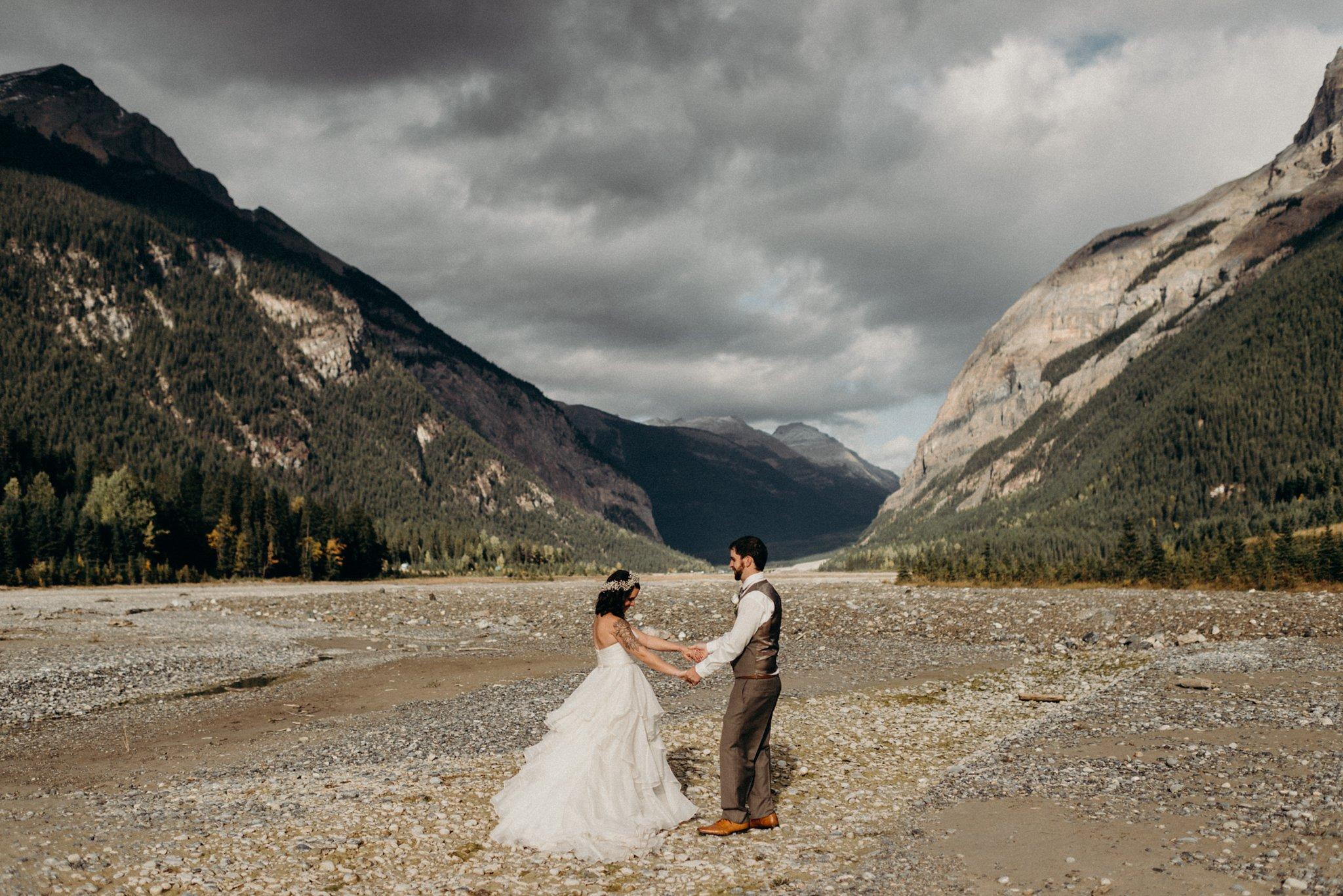 kaihla_tonai_intimate_wedding_elopement_photographer_6906.jpg