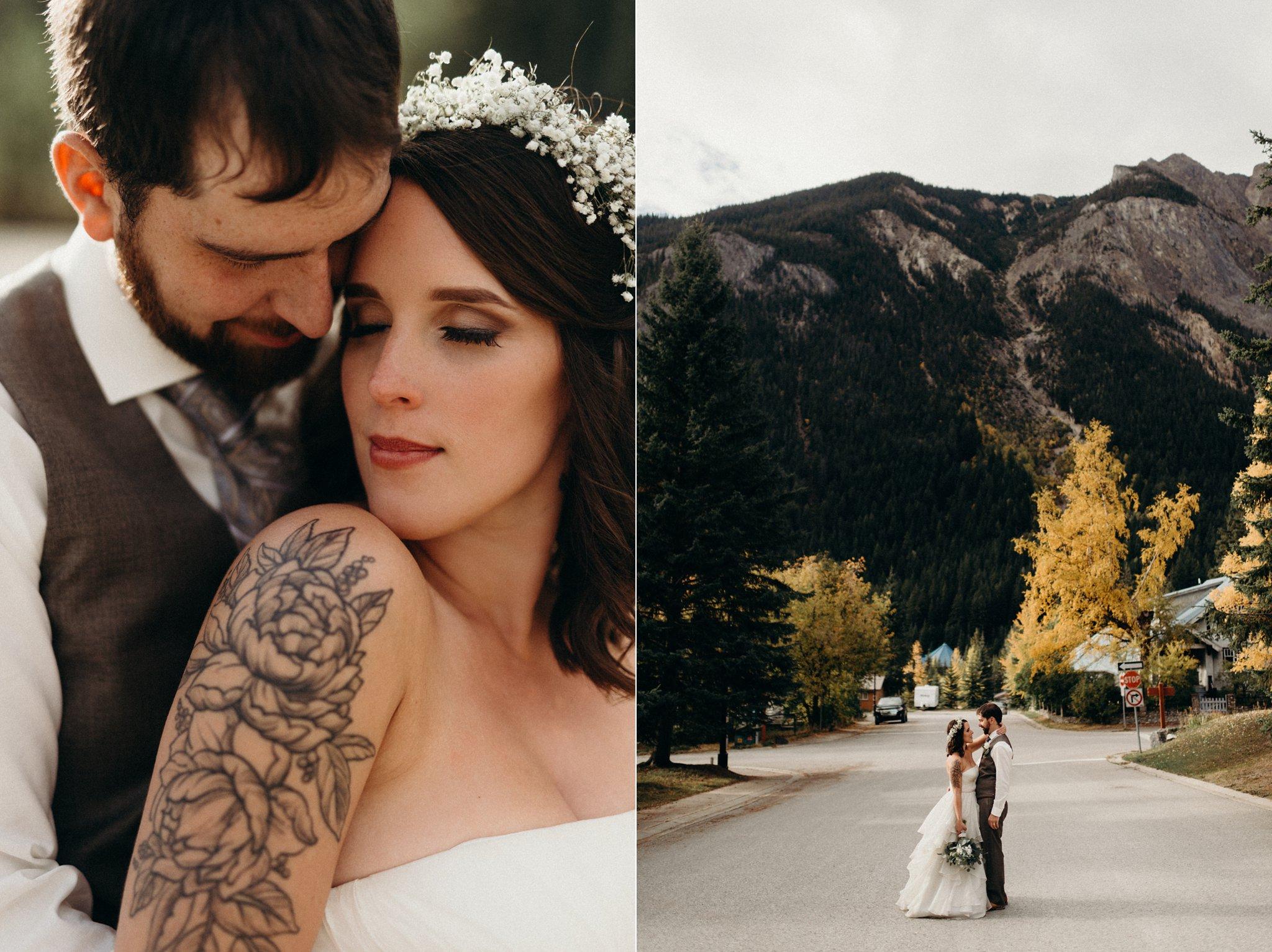 kaihla_tonai_intimate_wedding_elopement_photographer_6910.jpg