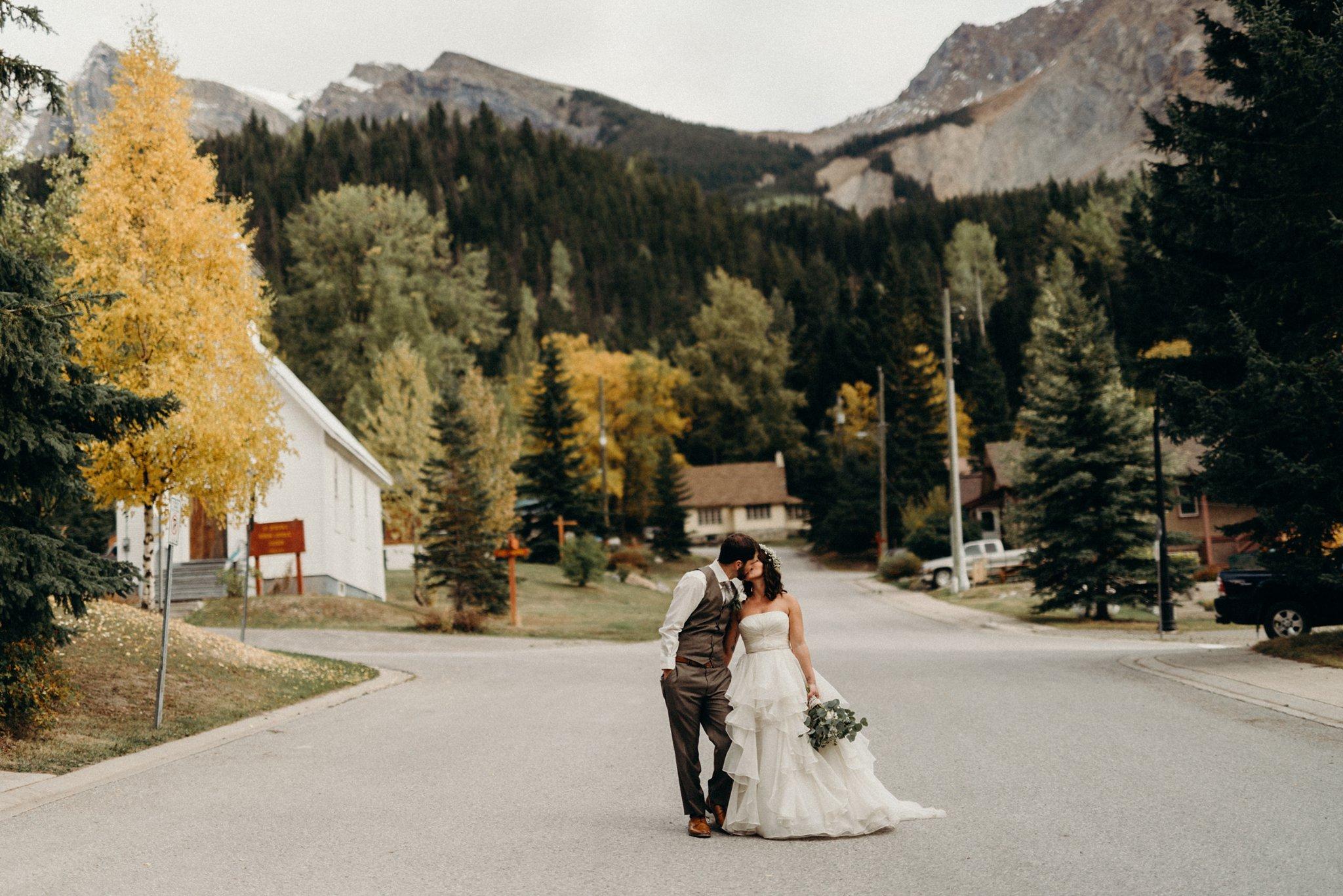 kaihla_tonai_intimate_wedding_elopement_photographer_6912.jpg
