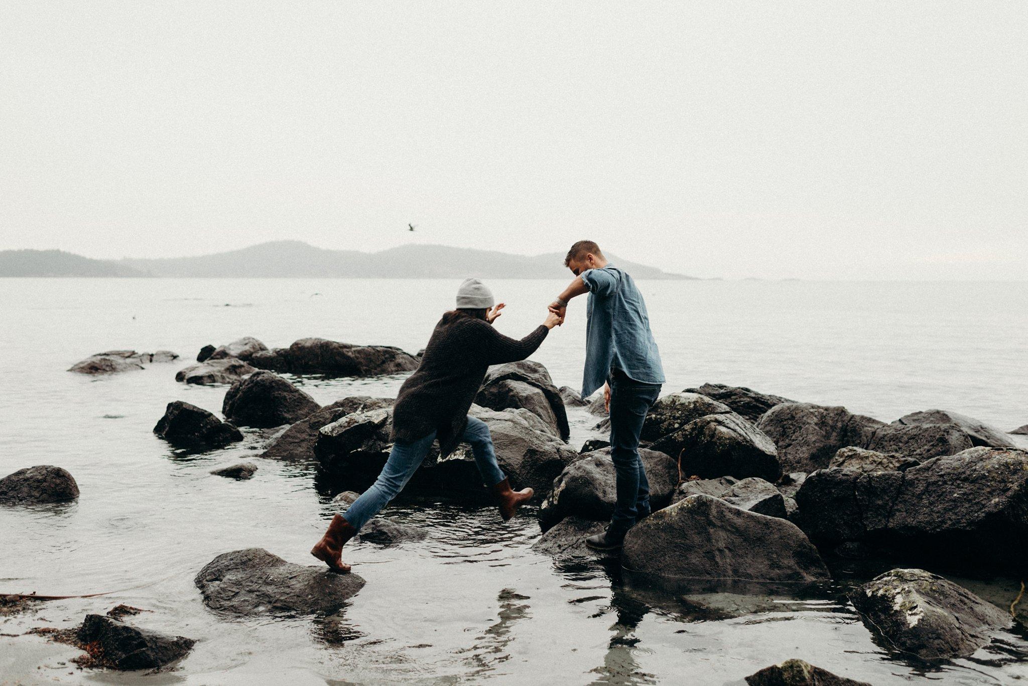 kaihla_tonai_intimate_wedding_elopement_photographer_7097.jpg