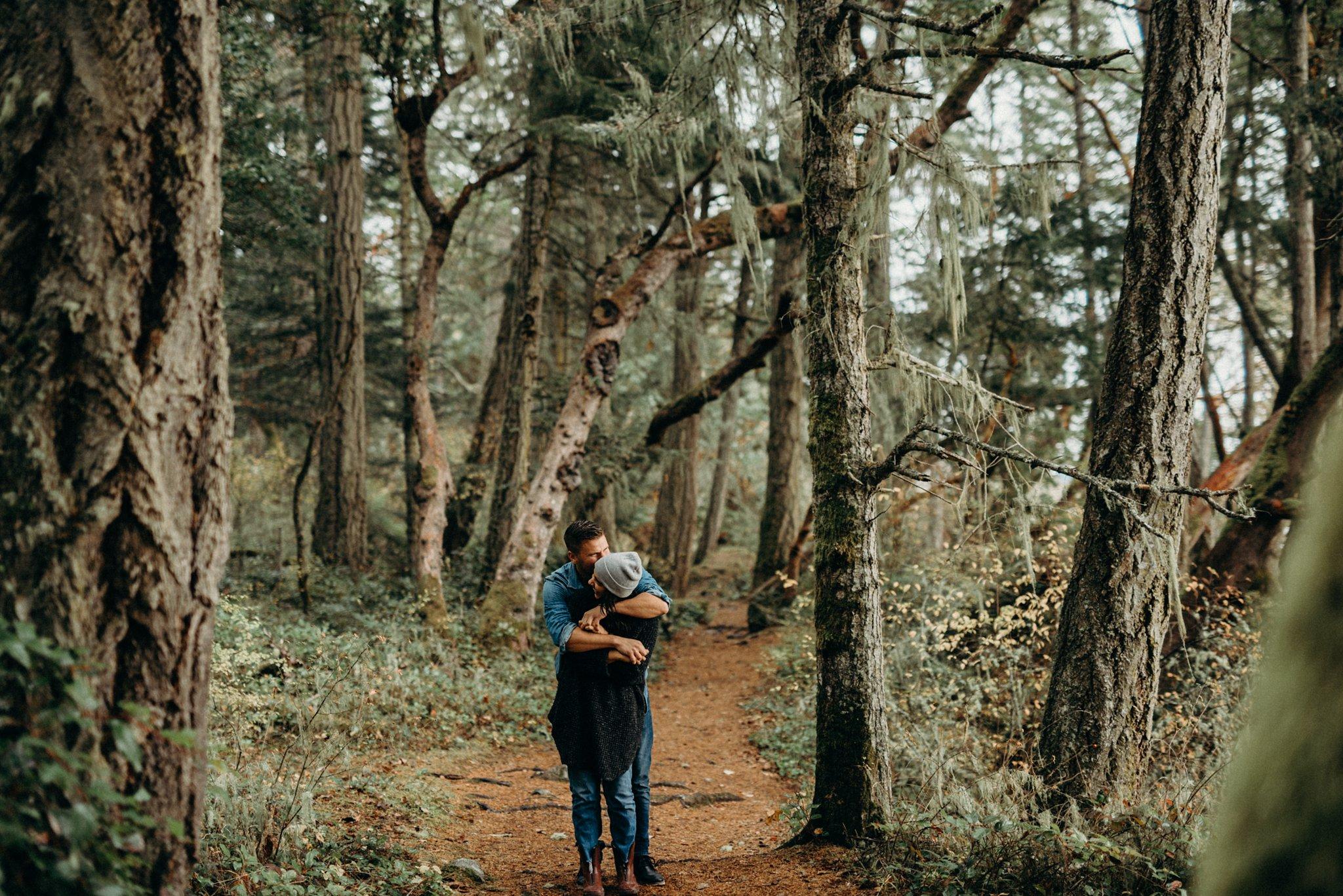 kaihla_tonai_intimate_wedding_elopement_photographer_7098.jpg