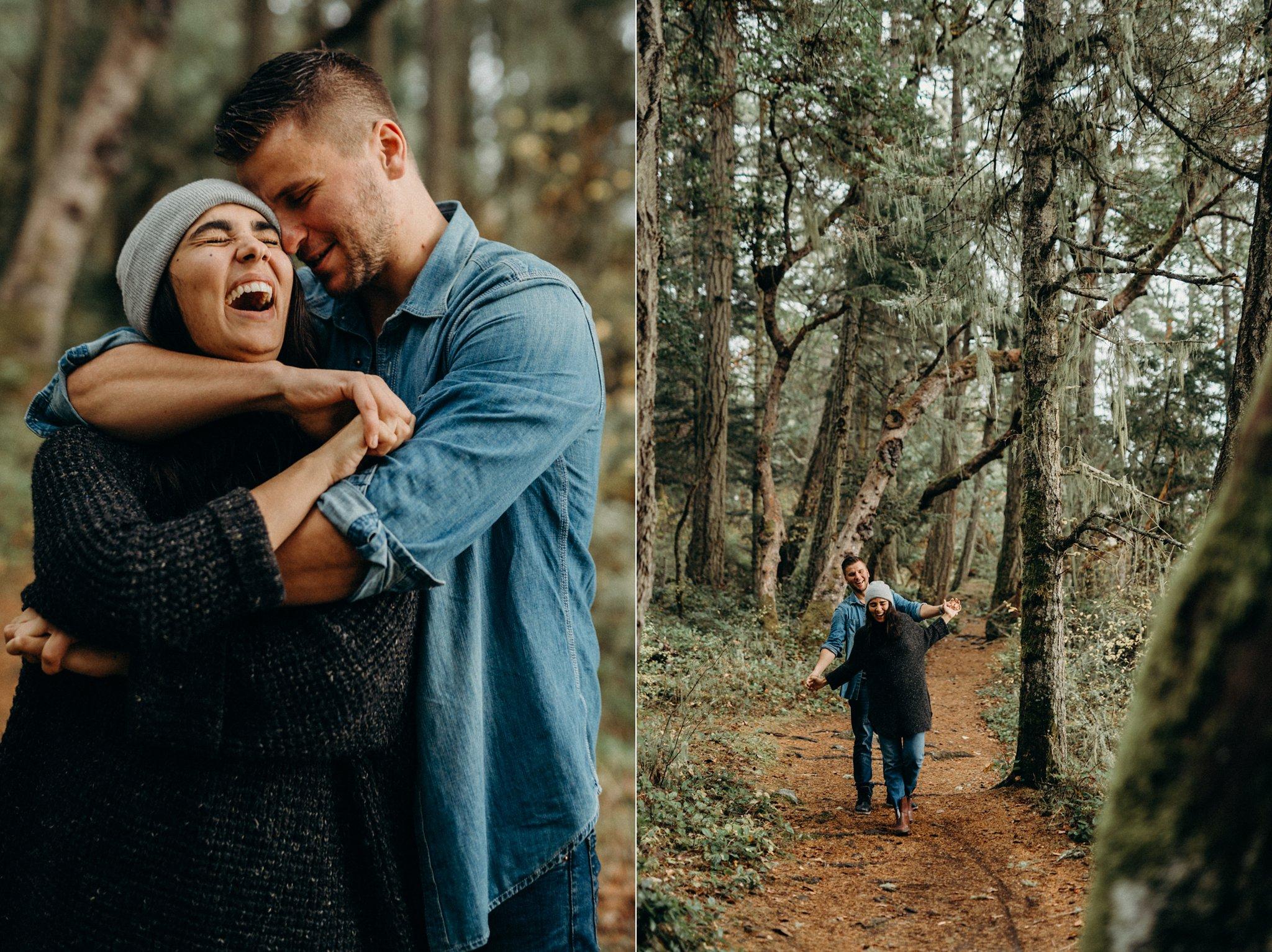kaihla_tonai_intimate_wedding_elopement_photographer_7099.jpg