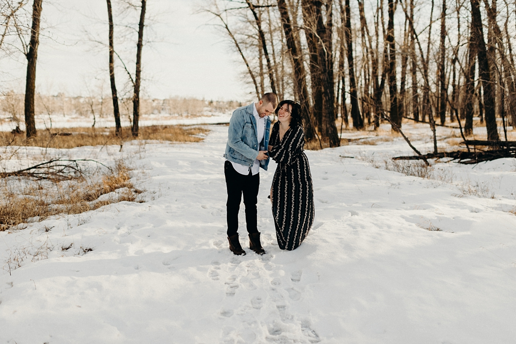 kaihla_tonai_intimate_wedding_elopement_photographer_7425.jpg