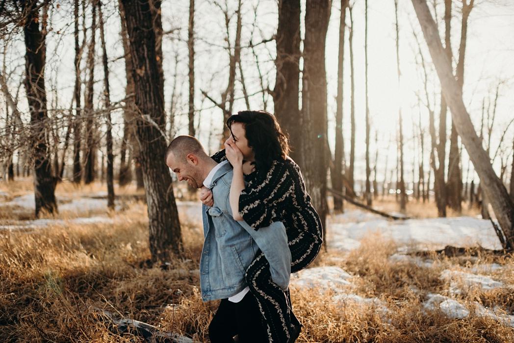 kaihla_tonai_intimate_wedding_elopement_photographer_7434.jpg