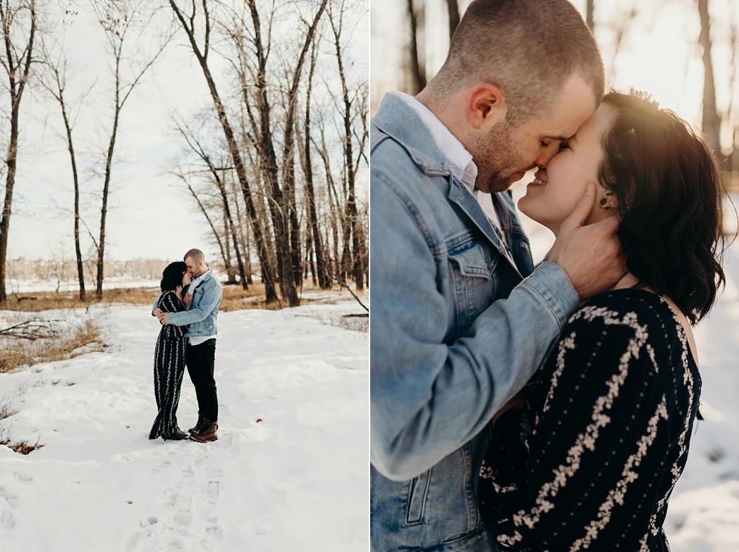 kaihla_tonai_intimate_wedding_elopement_photographer_7445.jpg