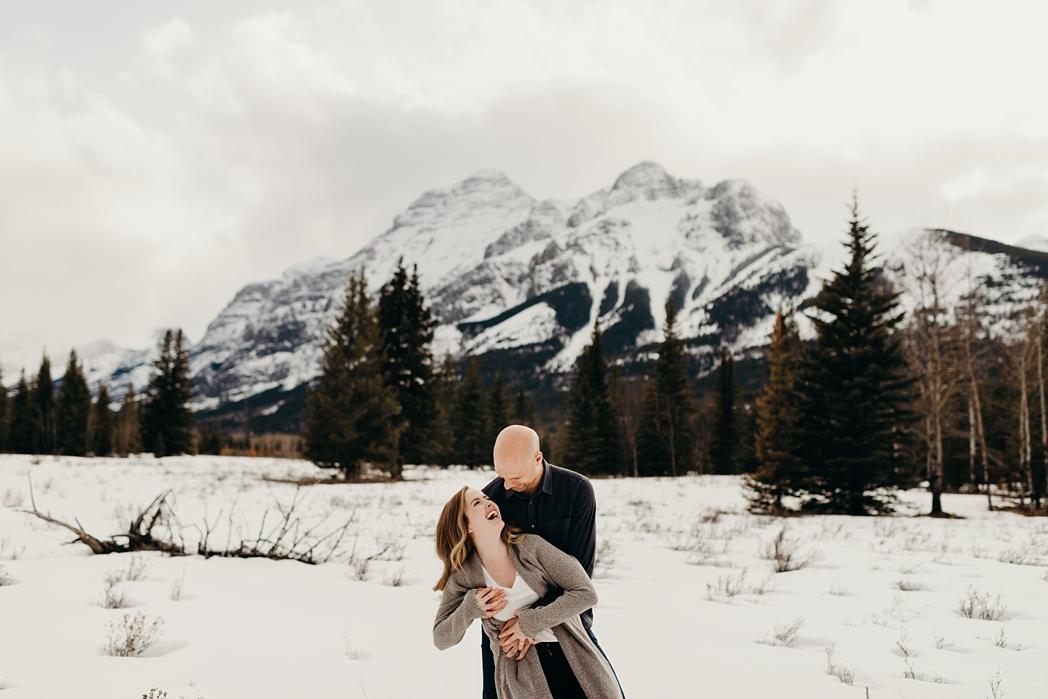 kaihla_tonai_intimate_wedding_elopement_photographer_7478.jpg