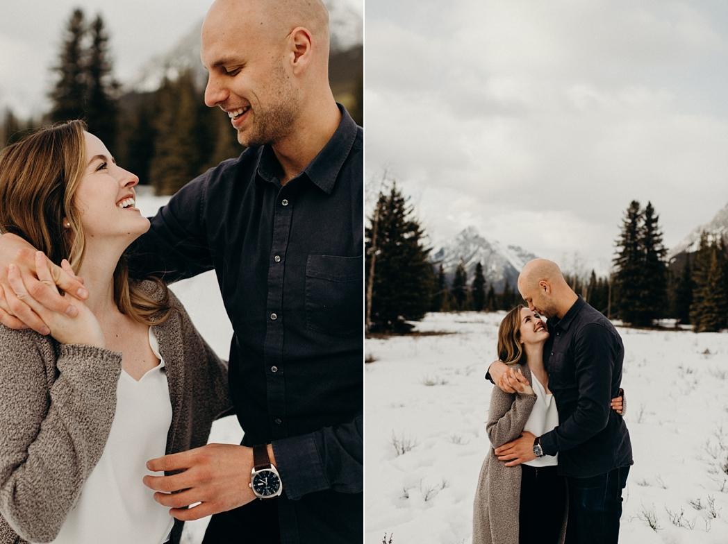 kaihla_tonai_intimate_wedding_elopement_photographer_7487.jpg