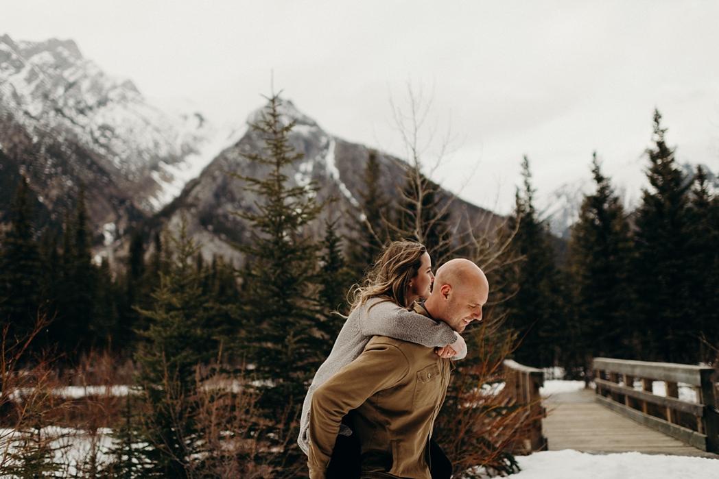kaihla_tonai_intimate_wedding_elopement_photographer_7500.jpg
