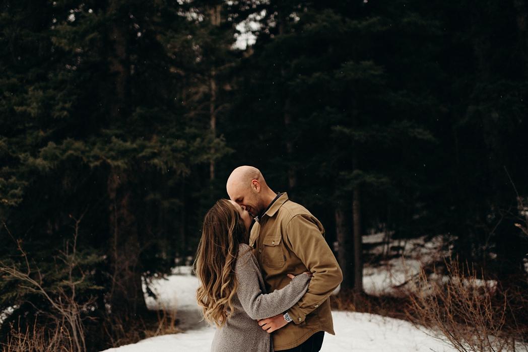 kaihla_tonai_intimate_wedding_elopement_photographer_7510.jpg