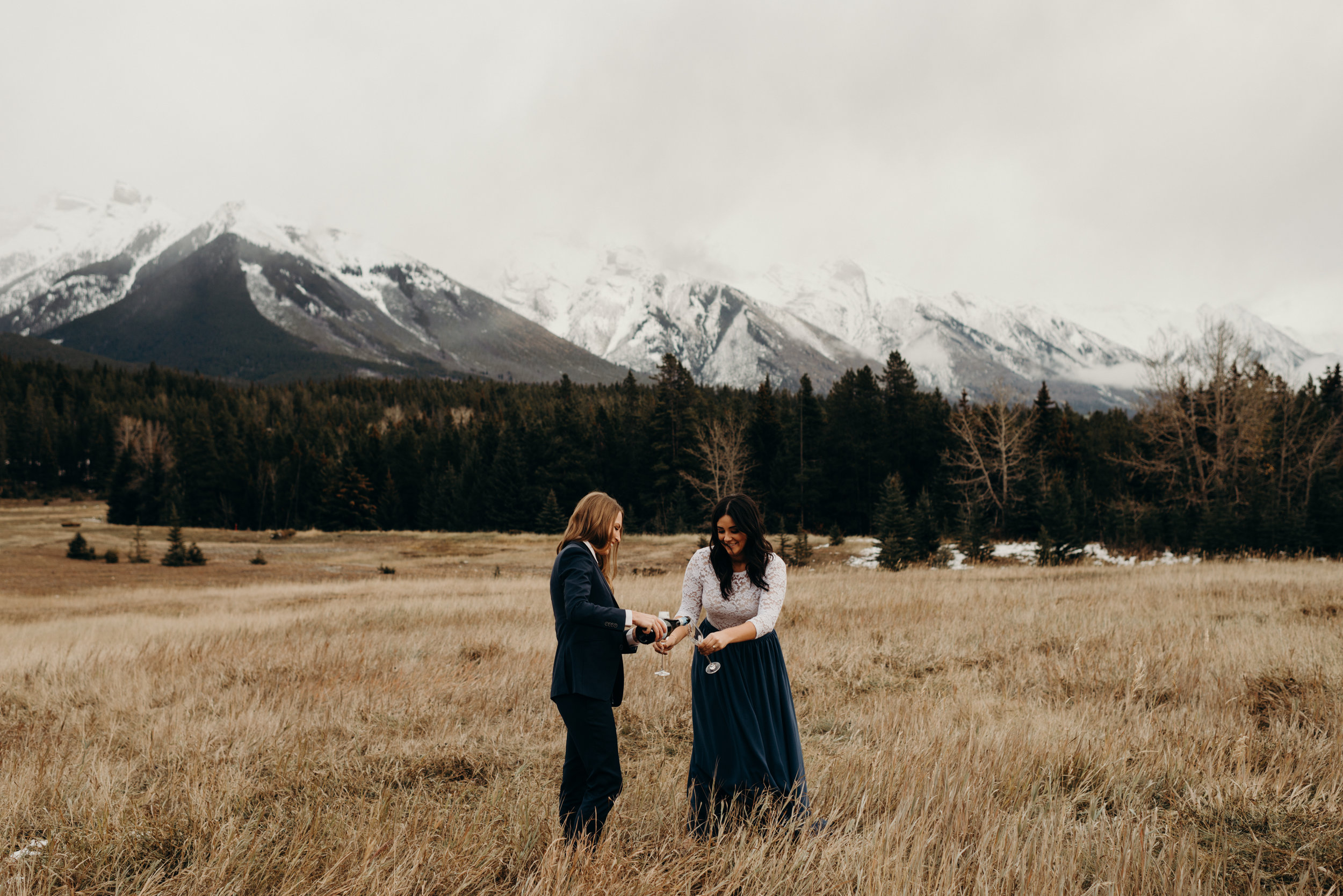 howtoelope-whatiselopement-canmoreelopement