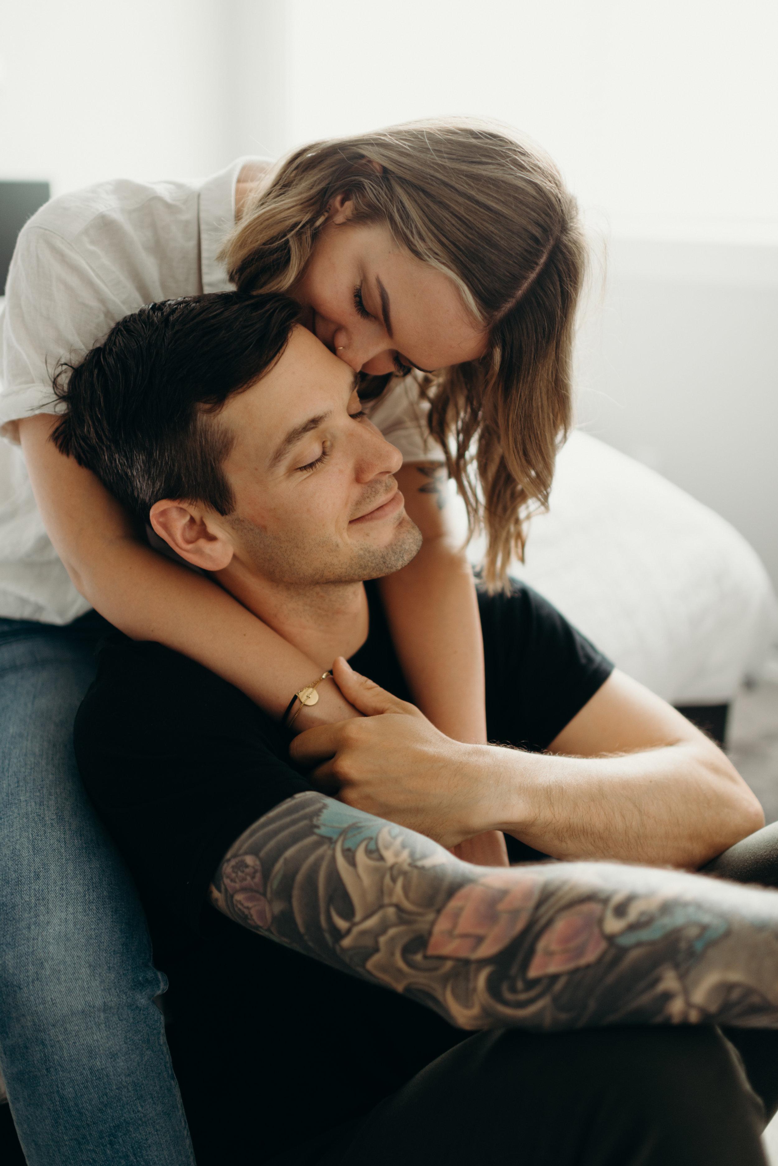 calgary-couple-photographer-lindsaymatt-152.jpg