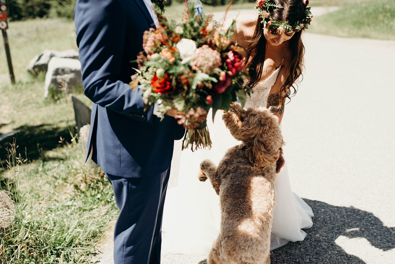 how-to-plan-your-wedding-day-timeline-3.jpg