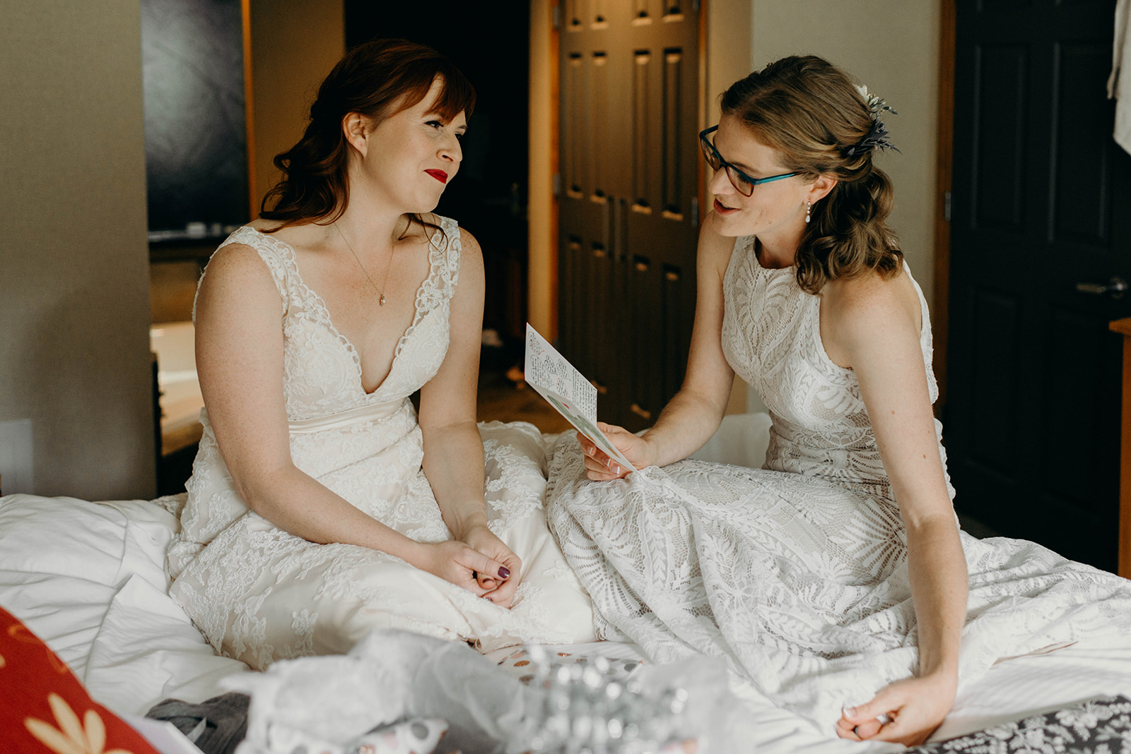 How-To-Plan-Your-Wedding-Day-Timeline-4.jpg