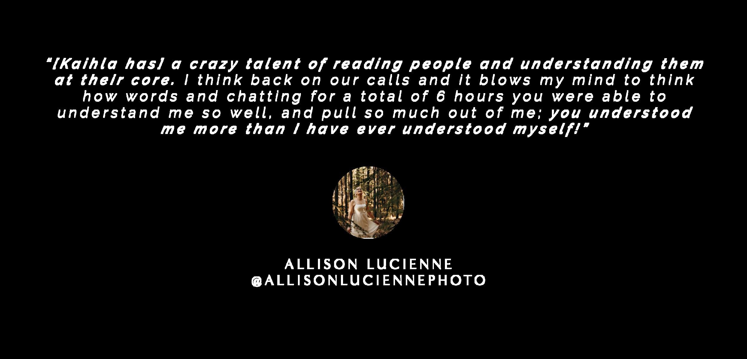 Allison-Review.png