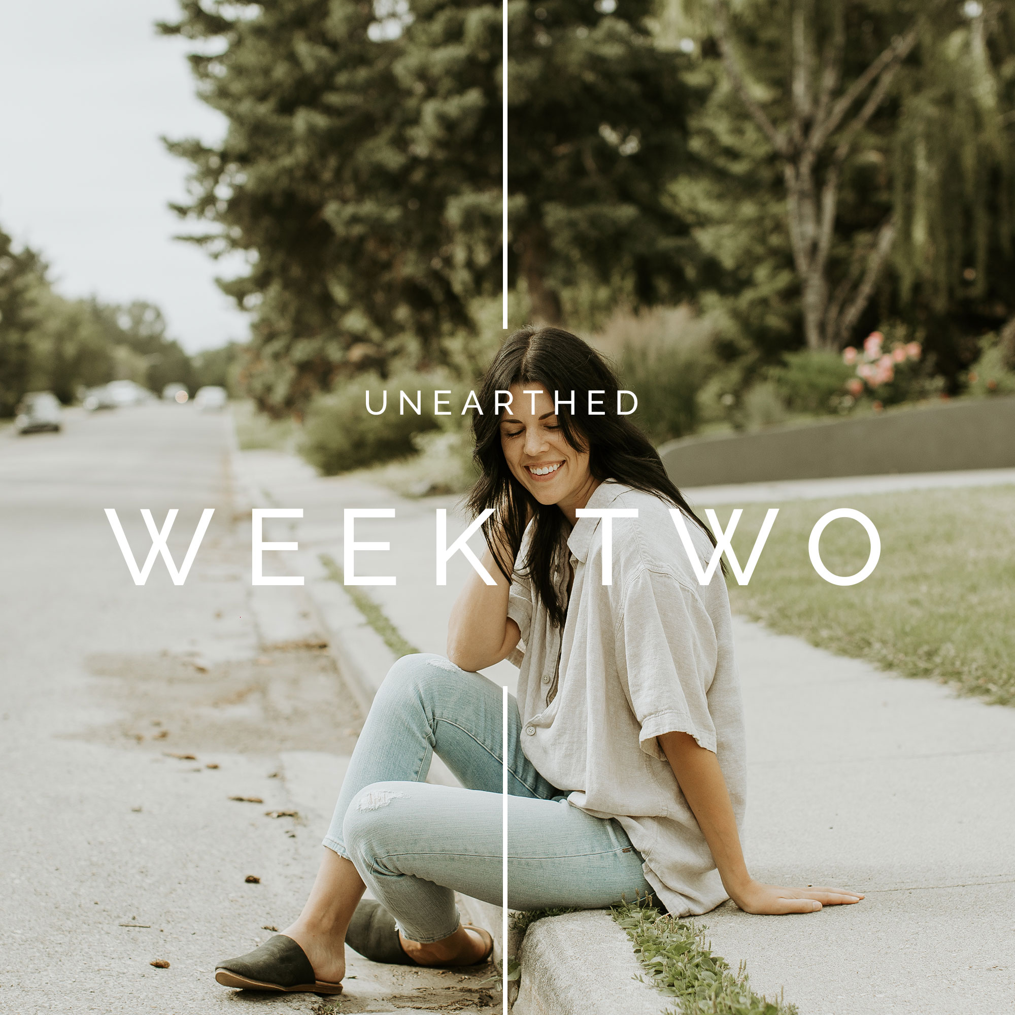 weekotwo-unearthed.jpg