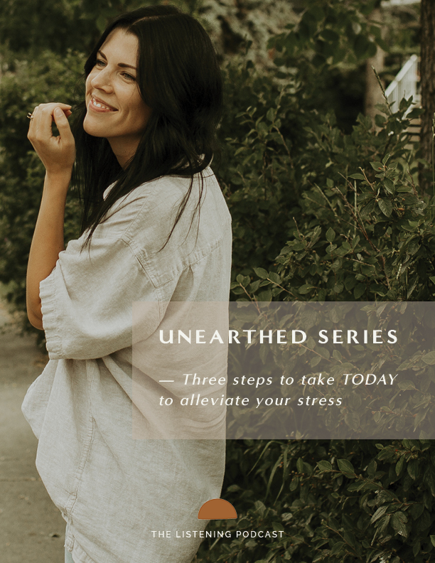 UnearthedSeries4.jpg