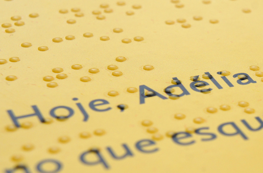 alta_adelia_esquecida_003-c900px.jpg