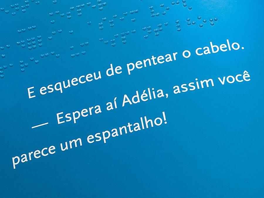 Colecao_adelia_006c-900px.jpg