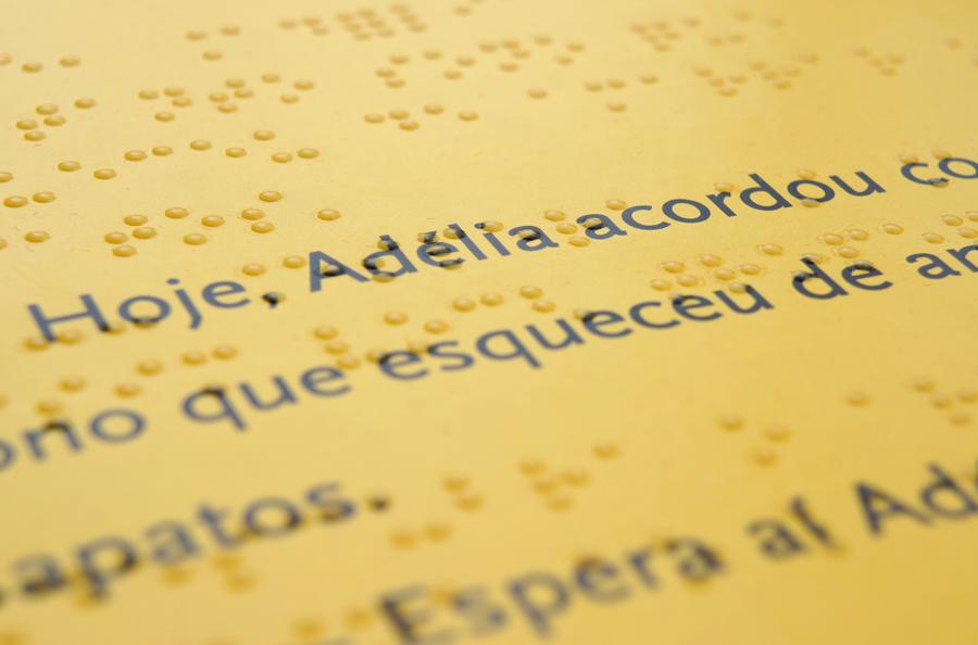 adelia_esquecida_003-900px.jpg