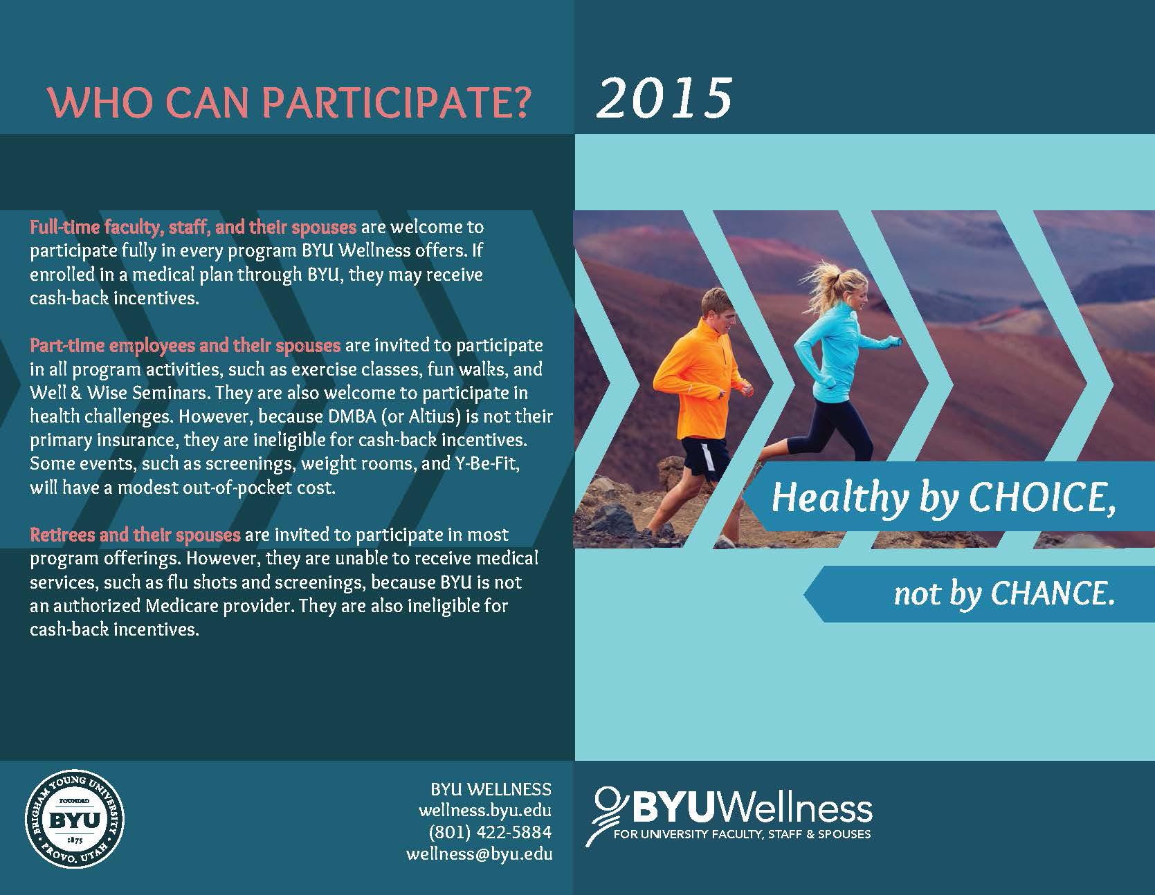 wellnessbrochure-2015-print1_Page_1.jpg