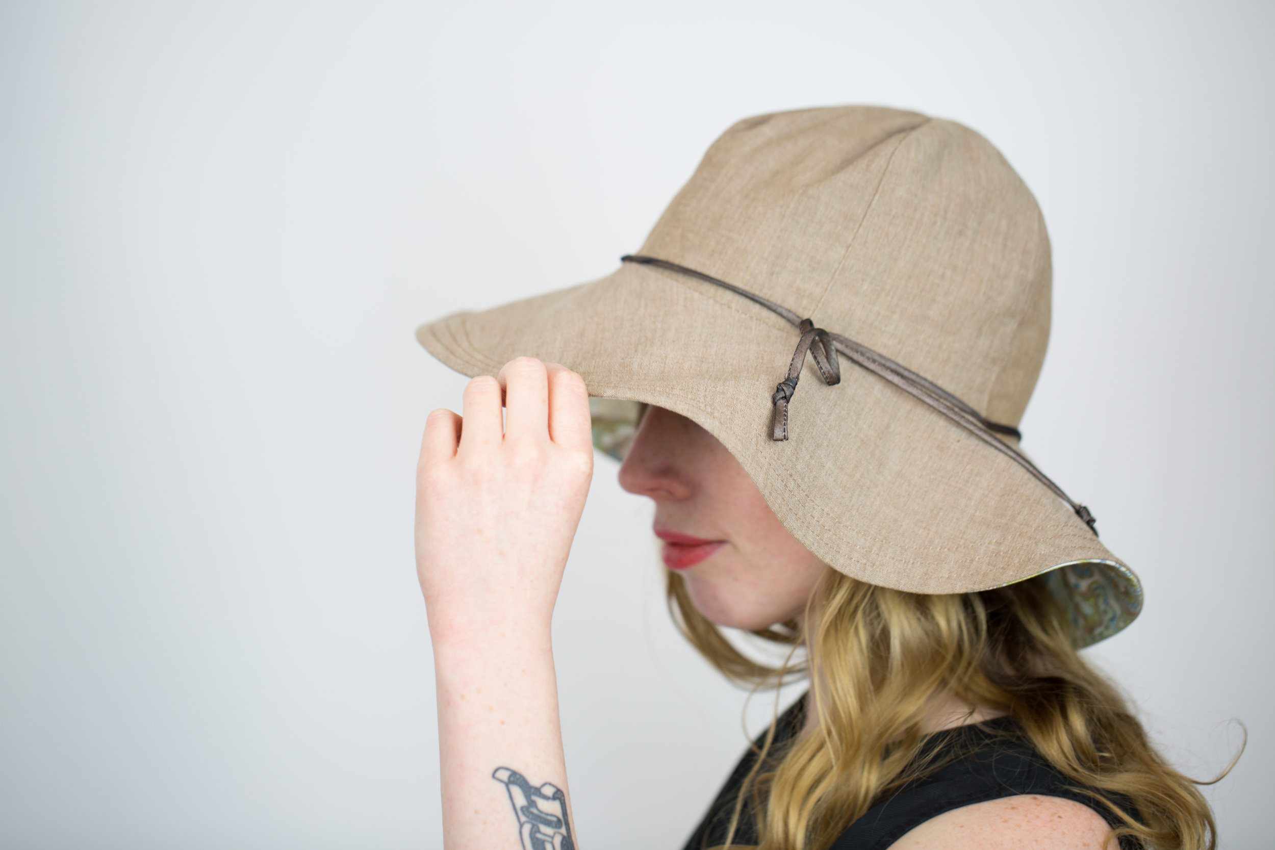 Hat-14.jpg