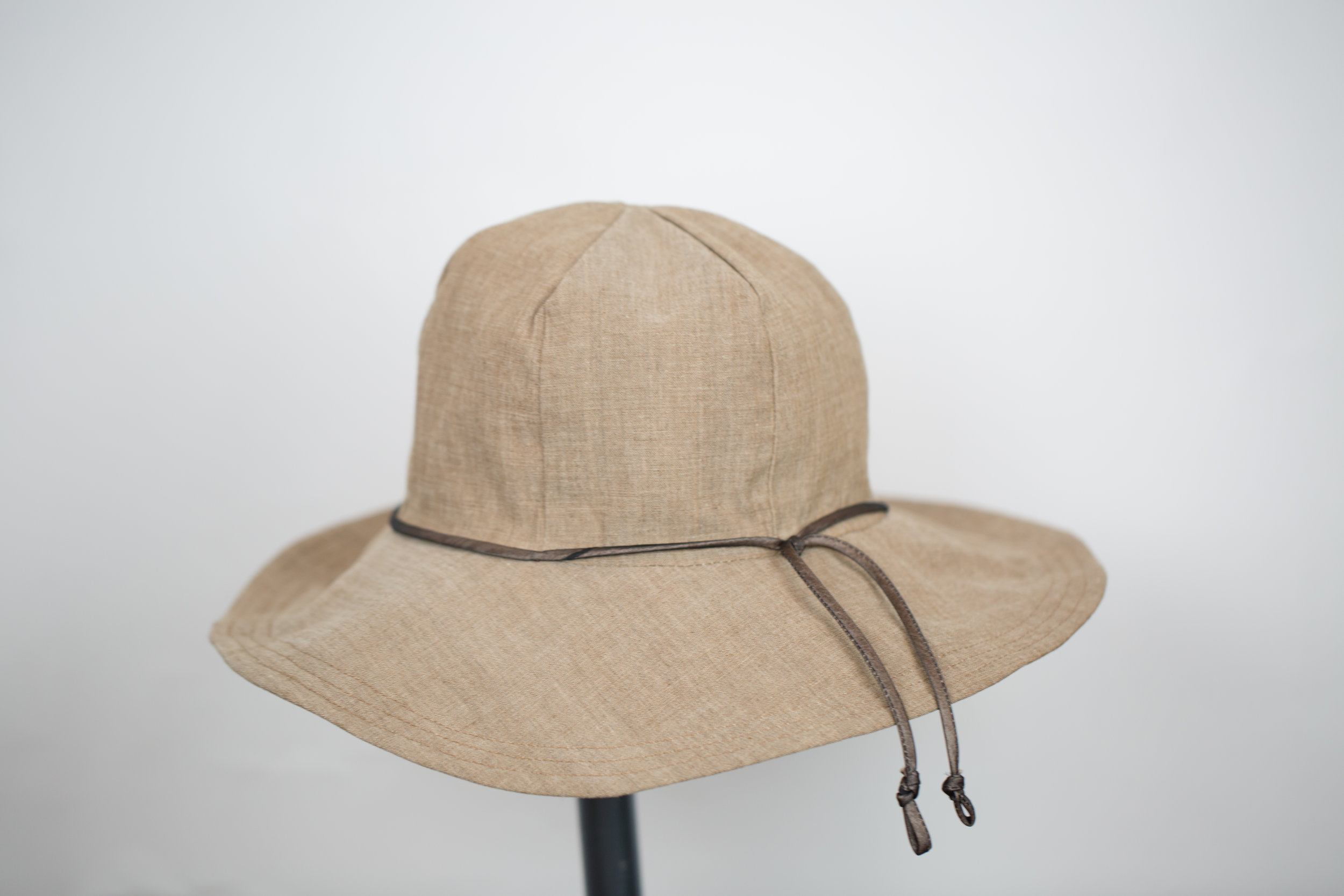 Hat-5.jpg