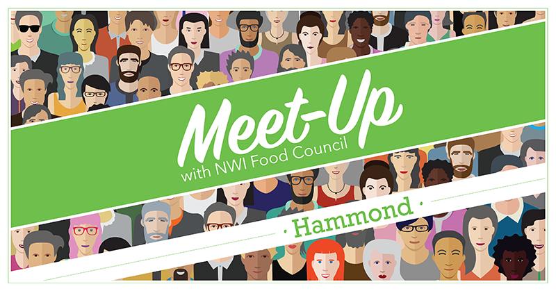 meet-up-hammond.png