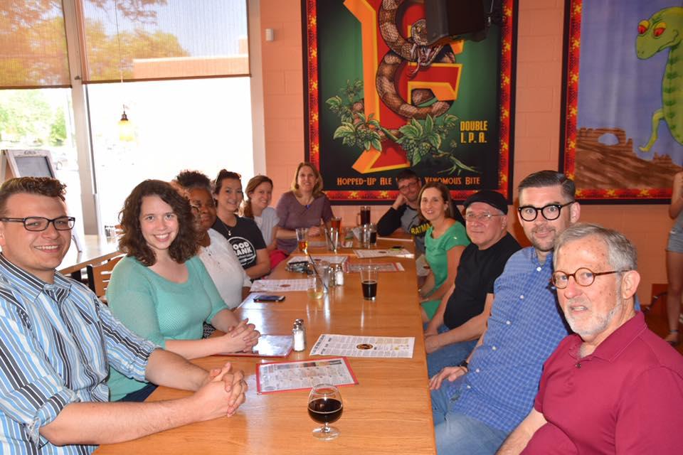 food-council-meetup.jpg