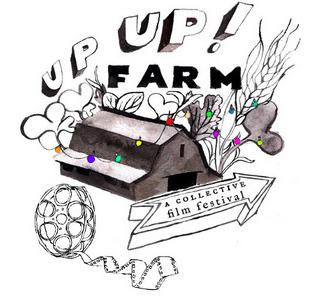 up-up-farm-film-fest.png