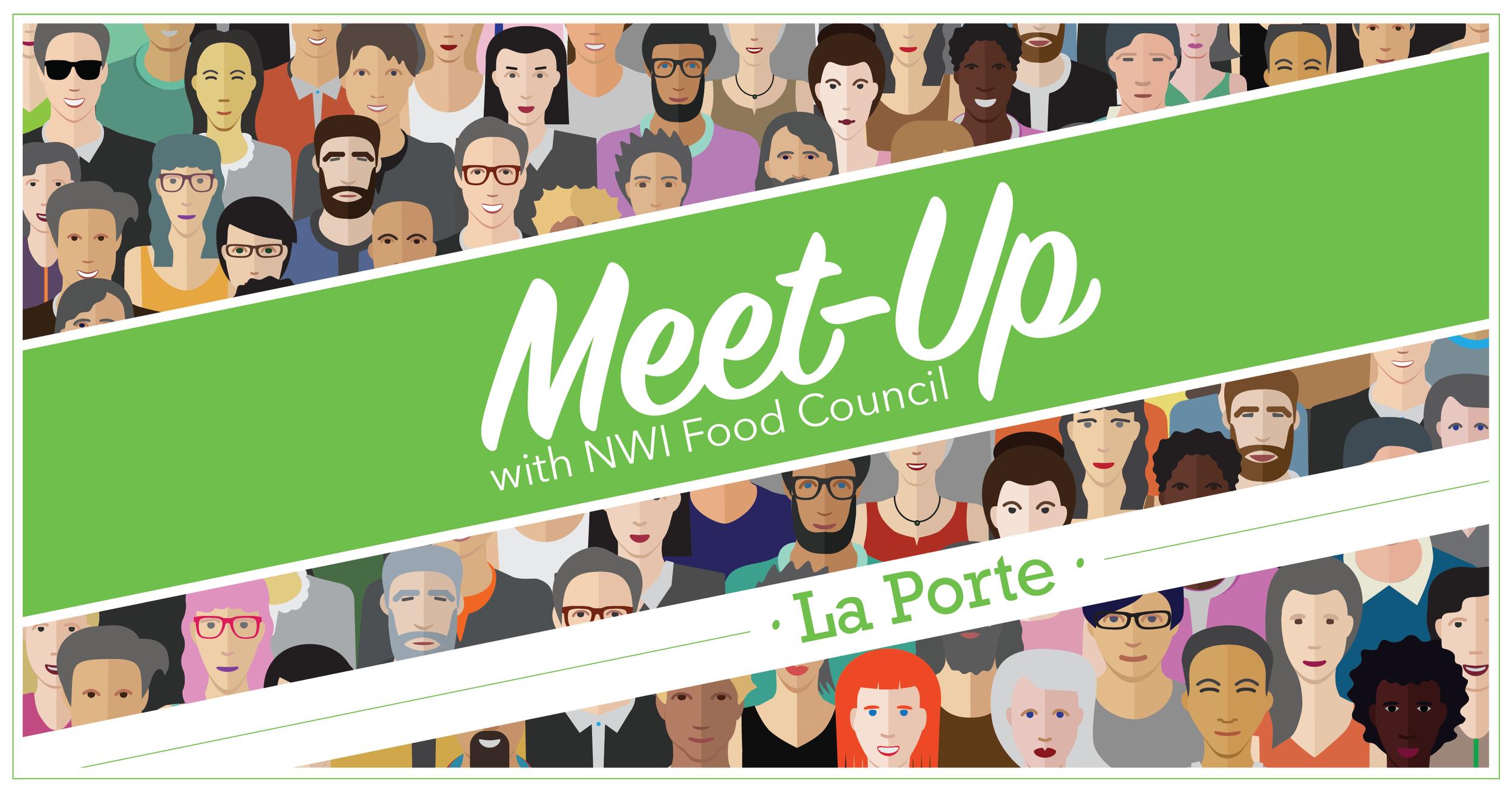 meet-up-laporte.png